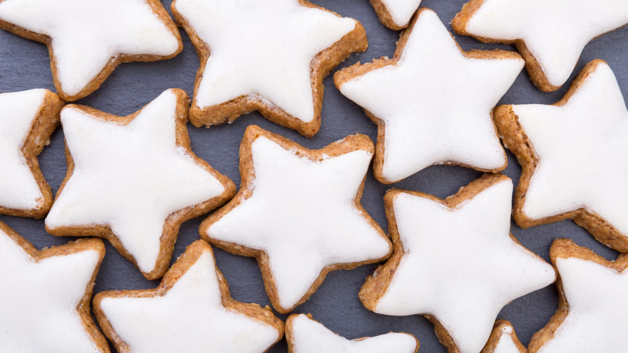 what is royal icing and more info about royal icing (cookies with royal icing)