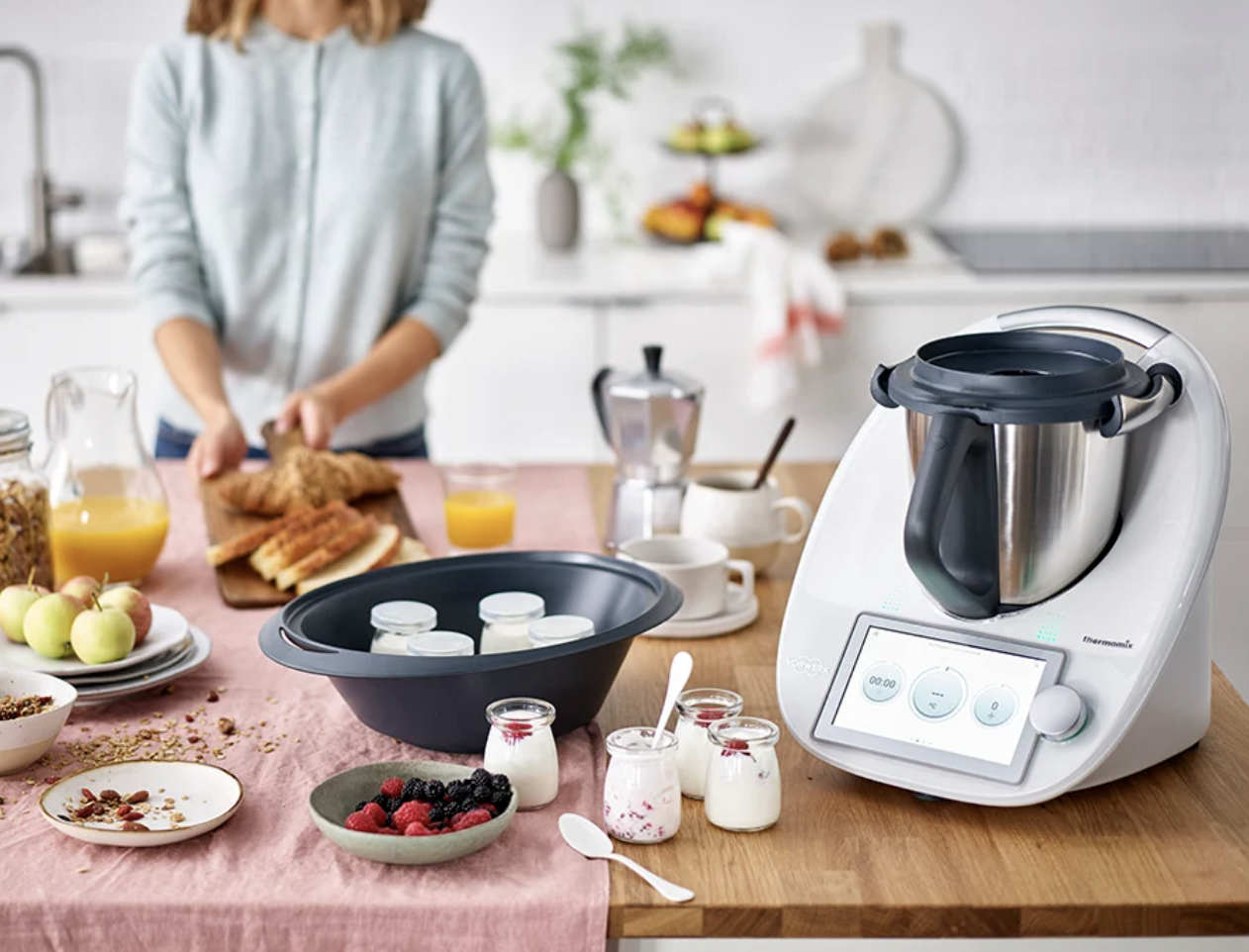 gifts-for-foodies-thermomix