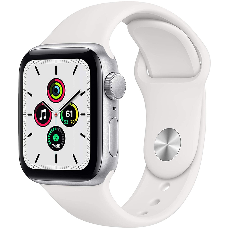Best Christmas gifts 2020 - Apple Watch SE