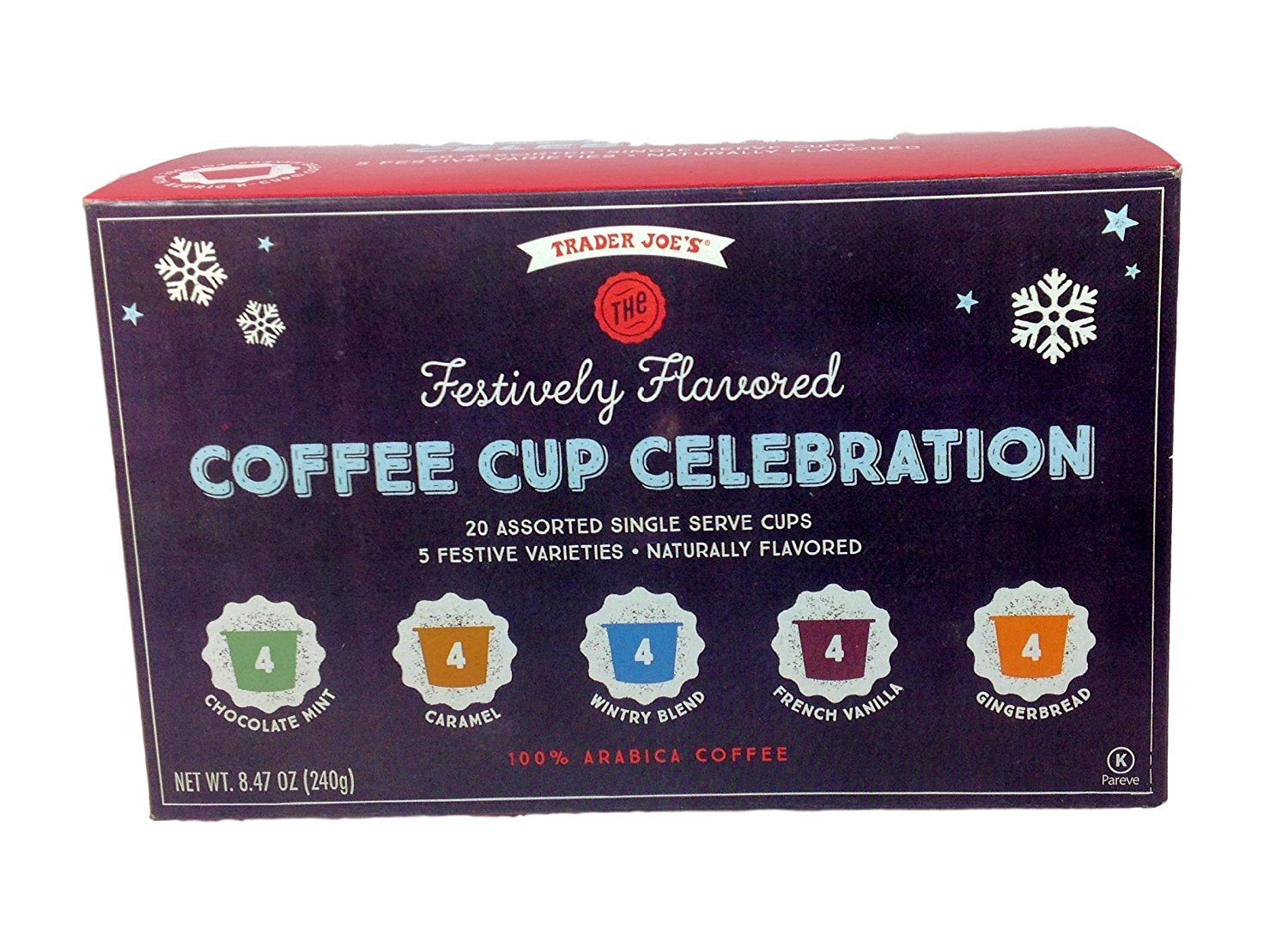 trader-joes-gifts-festively-flavored-coffee-cup-celebration