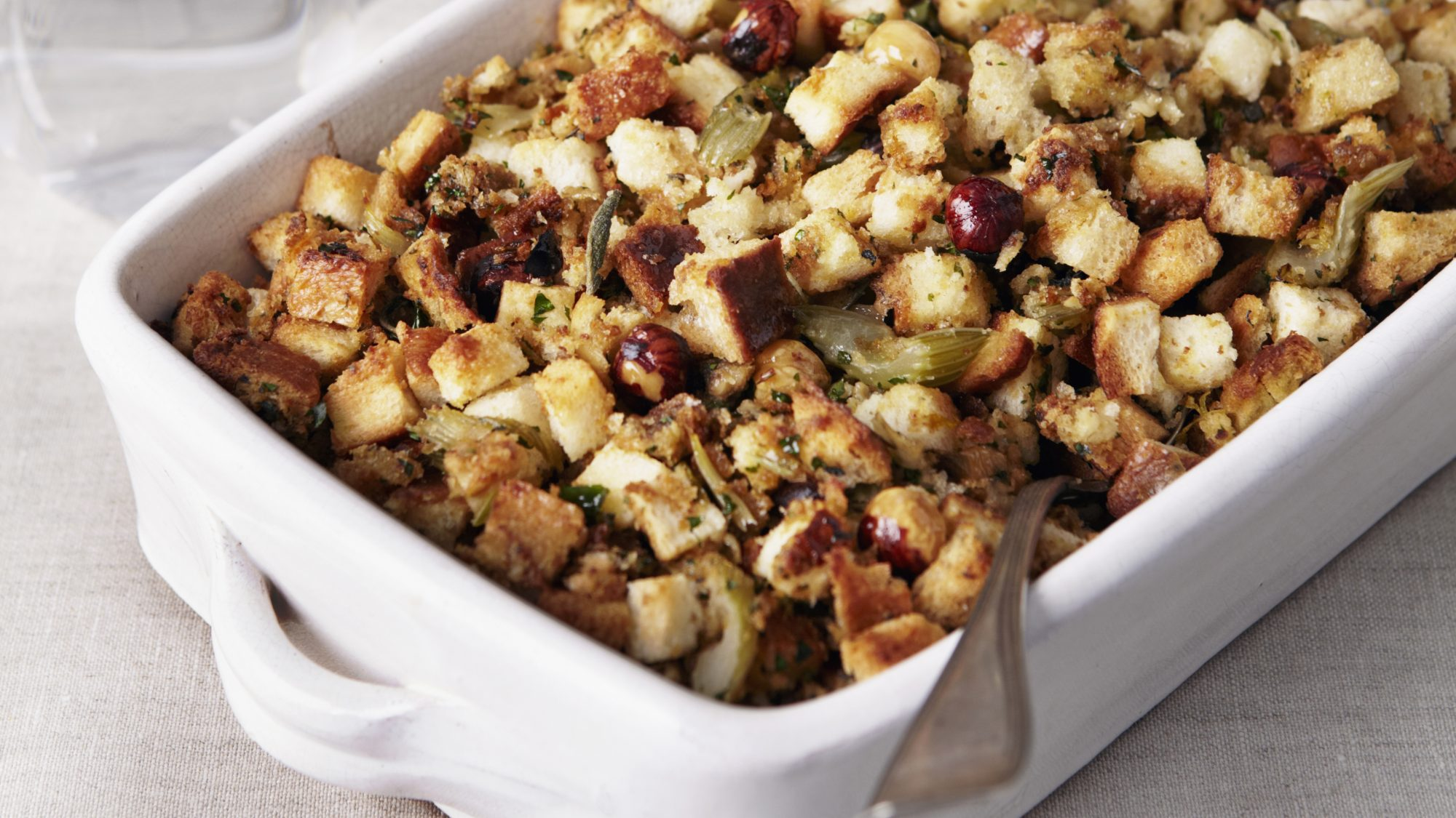 leftover-stuffing-recipes