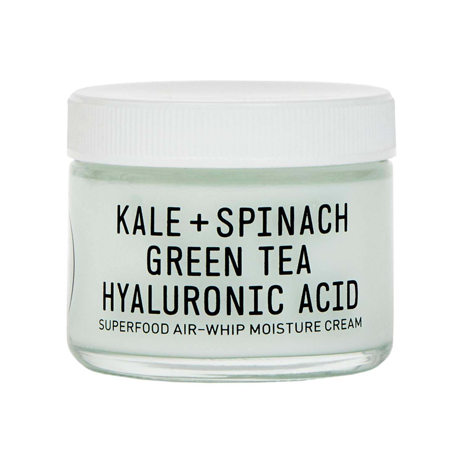 Youth to the People Superfood Air-Whip Moisturizer with Hyaluronic Acid