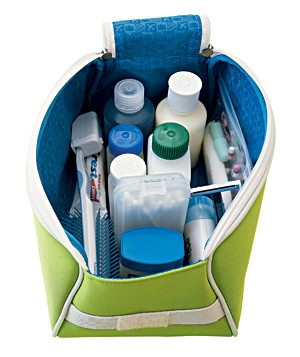 Wedding Packing Checklist bag products