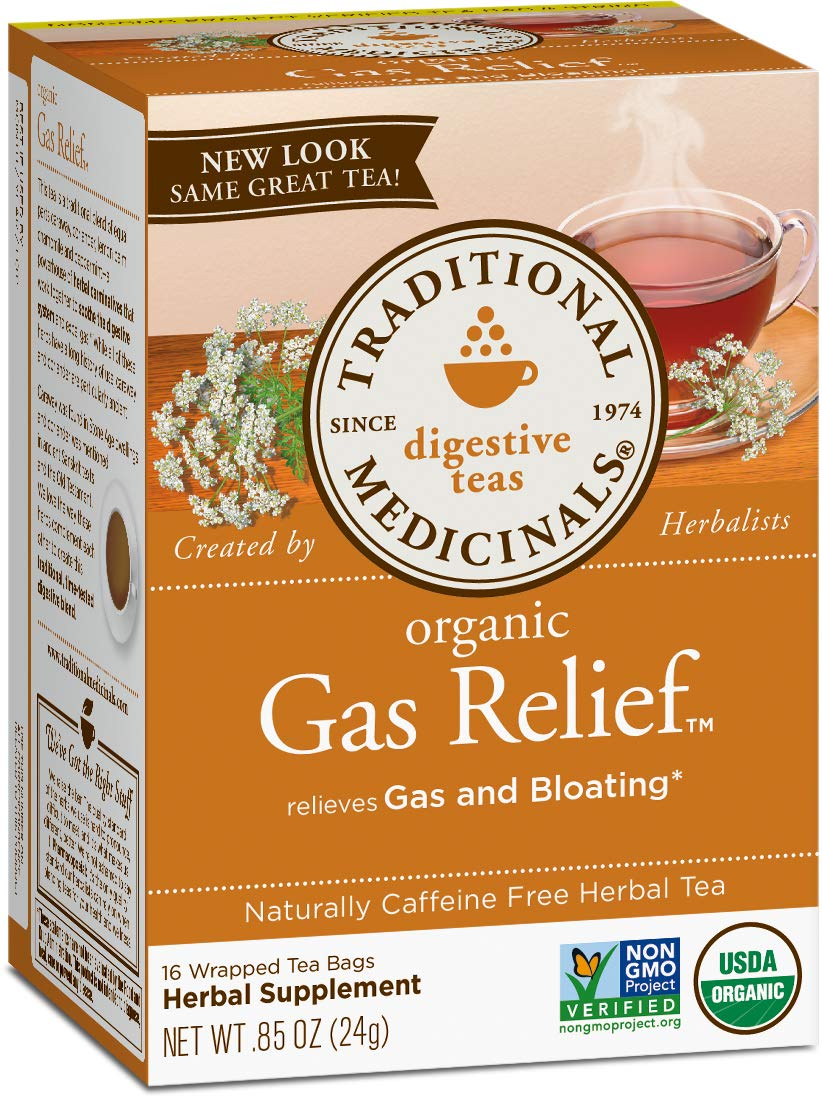 gas-relief-tea