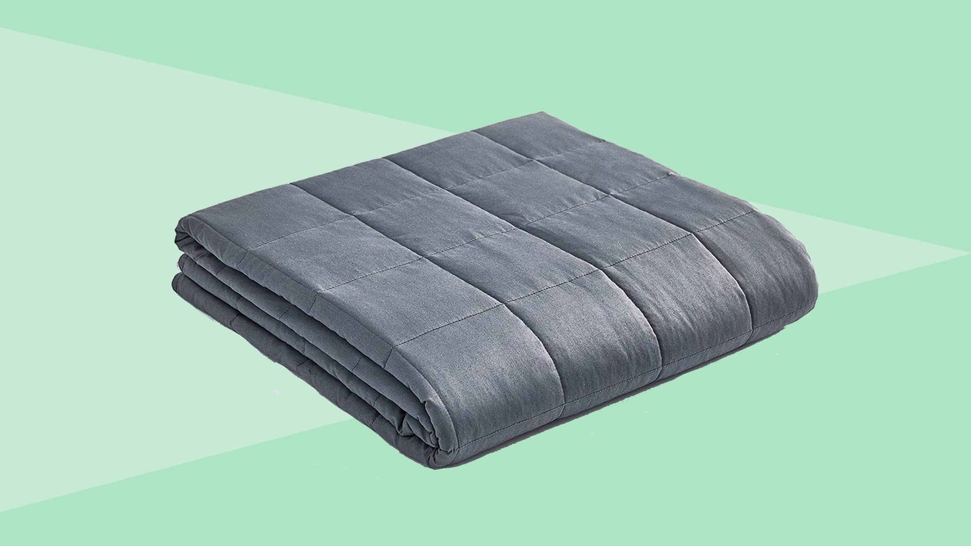 Amazon Prime Day Best Weighted Blankets