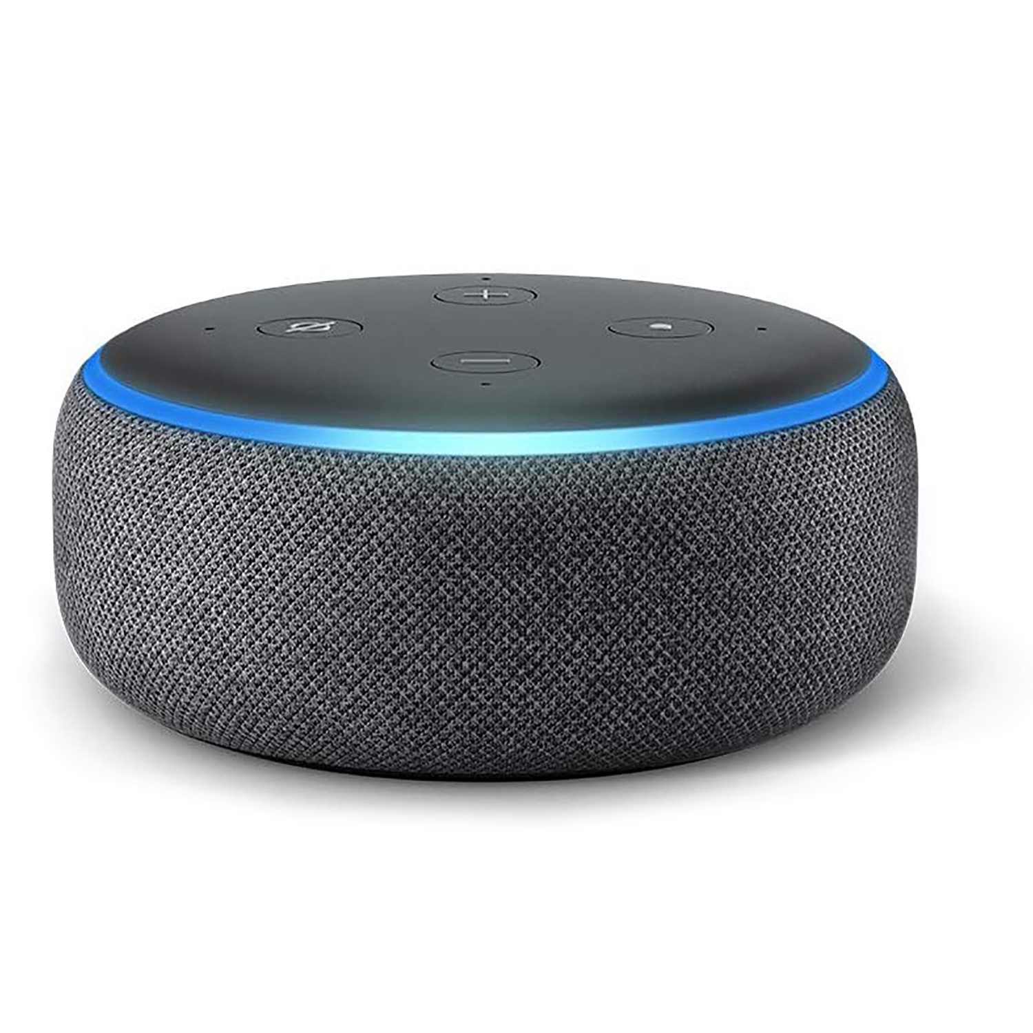 amazon prime day 2020 deals editor picks