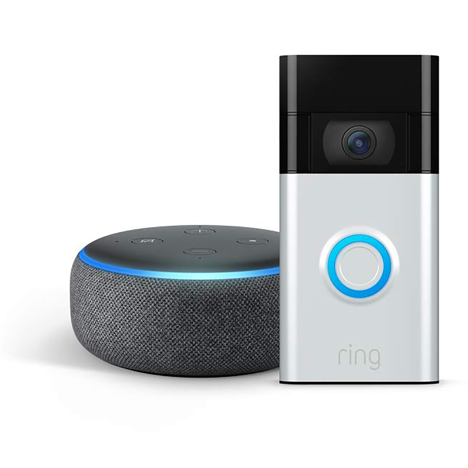 all new video doorbell amazon prime day 2020