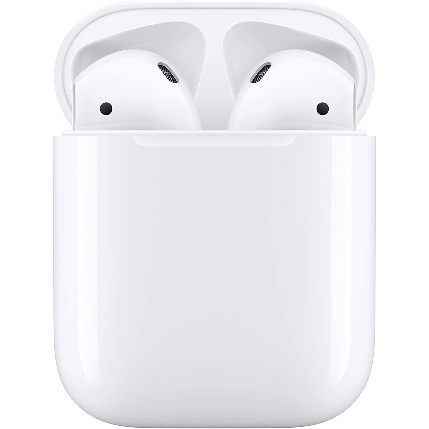 Apple AirPods from Amazon