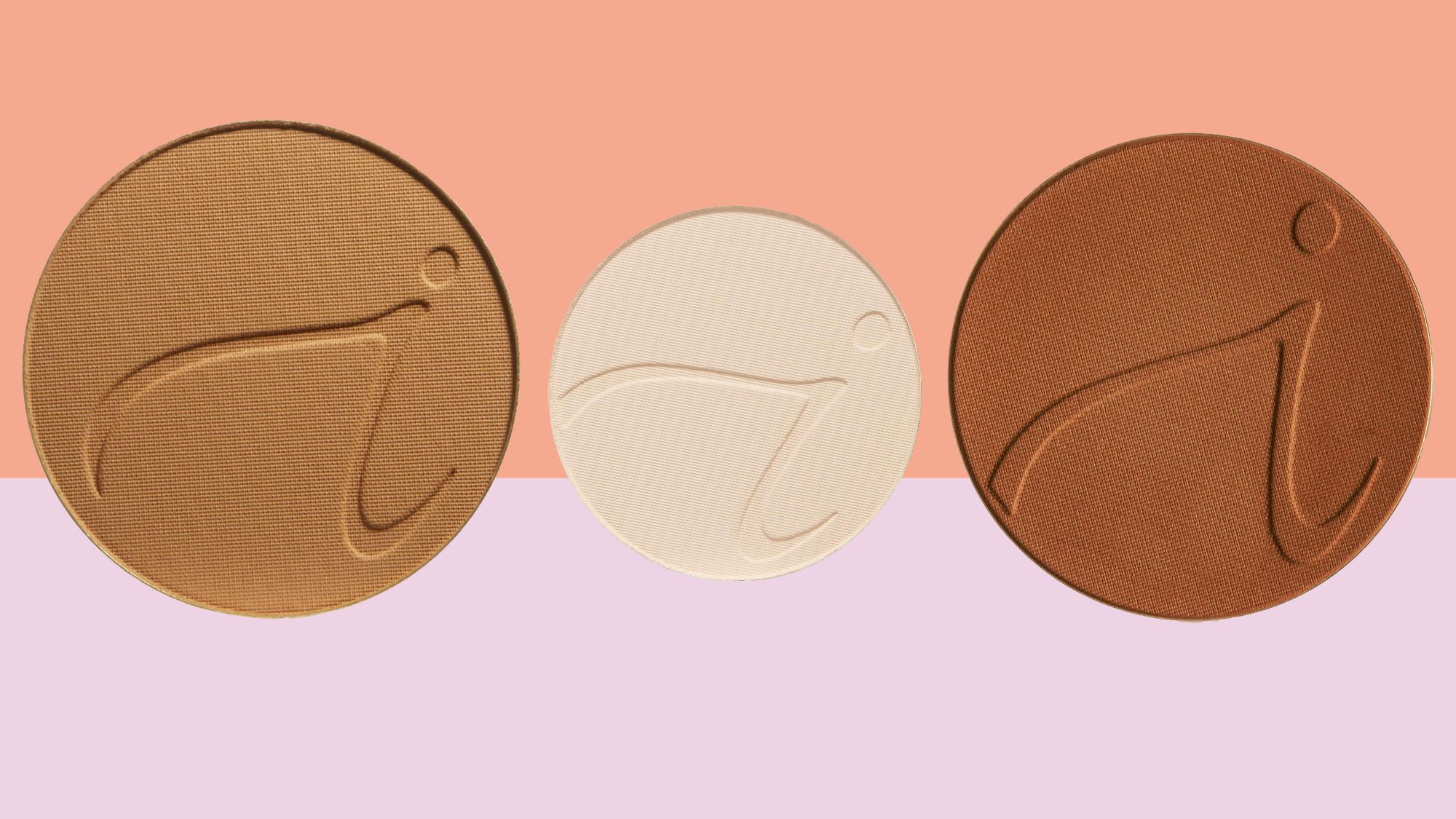 jane iredale purepressed base mineral pressed powder foundation