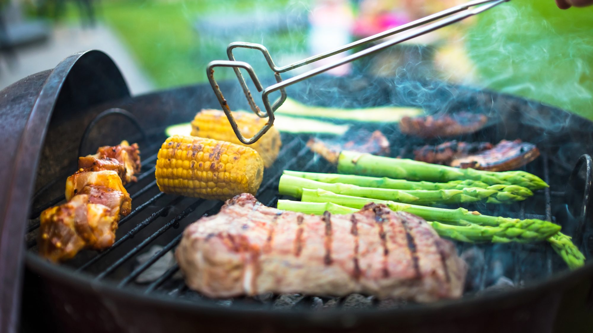 cold-weather-grilling-tips