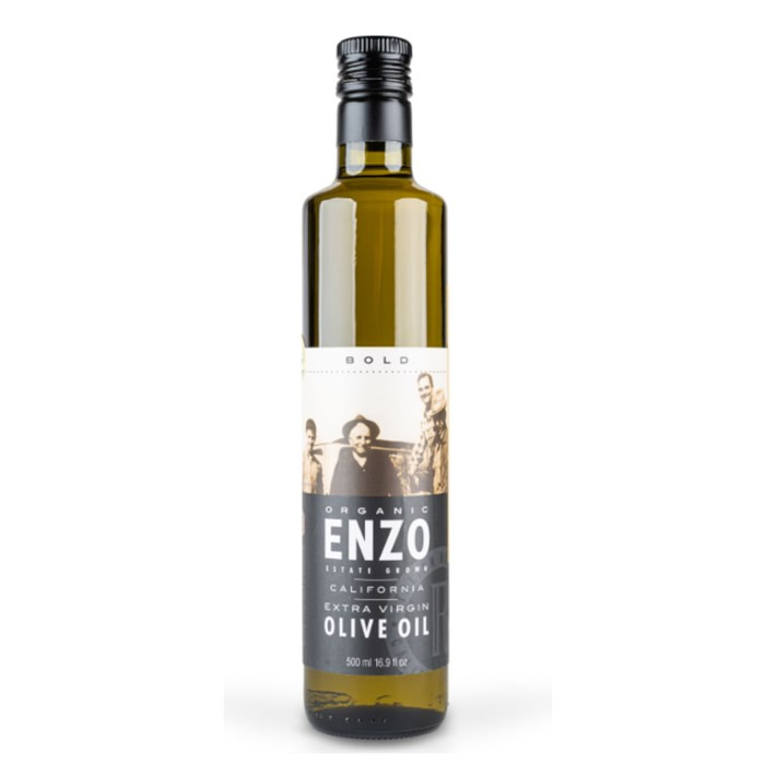 fitness-gifts-enzo-olive-oil