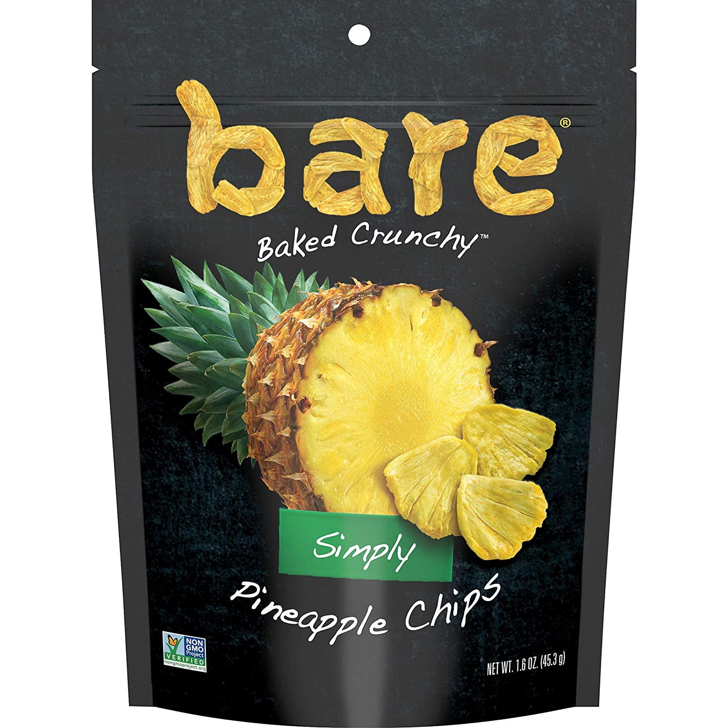 fitness-gifts-bare-pineapple-chips