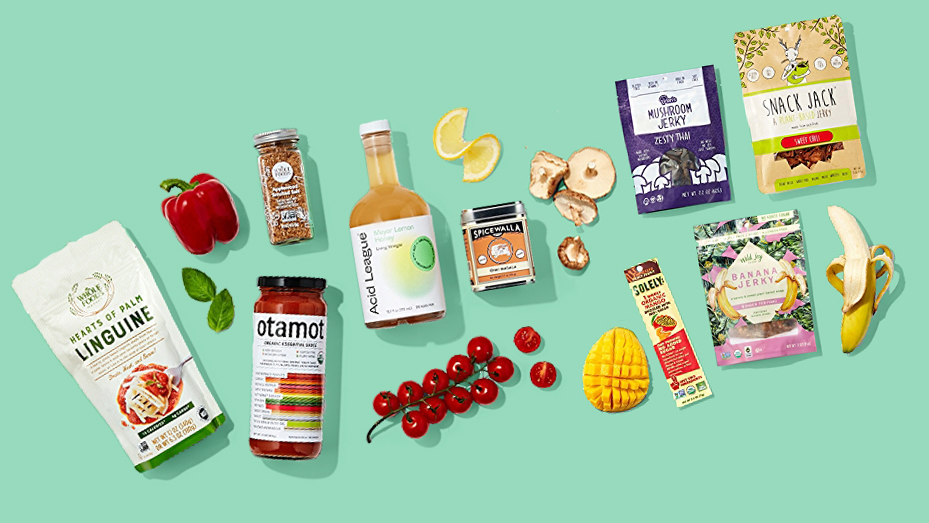 whole-foods-2021-food-trends