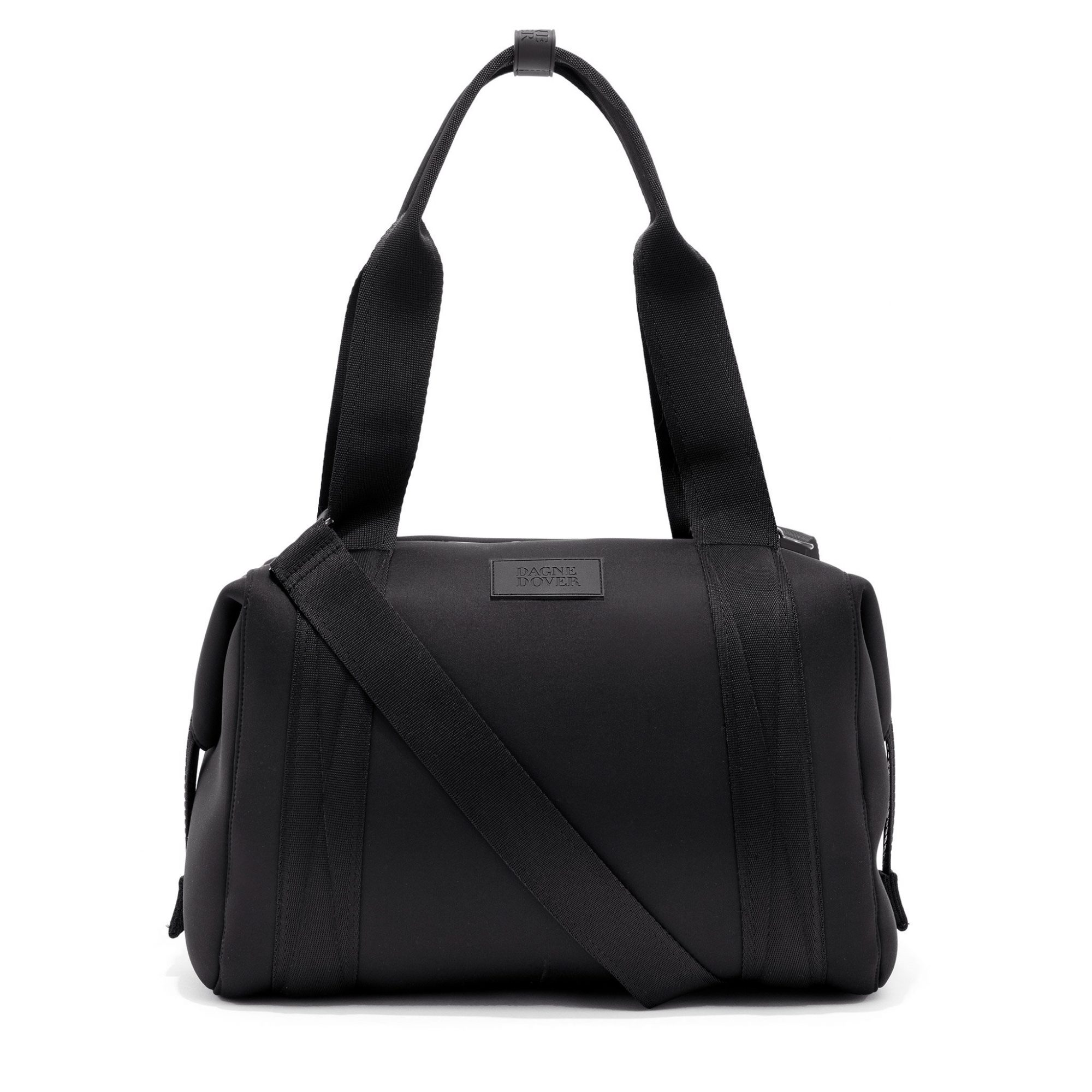Dagne Dover Landon Carryall Bag