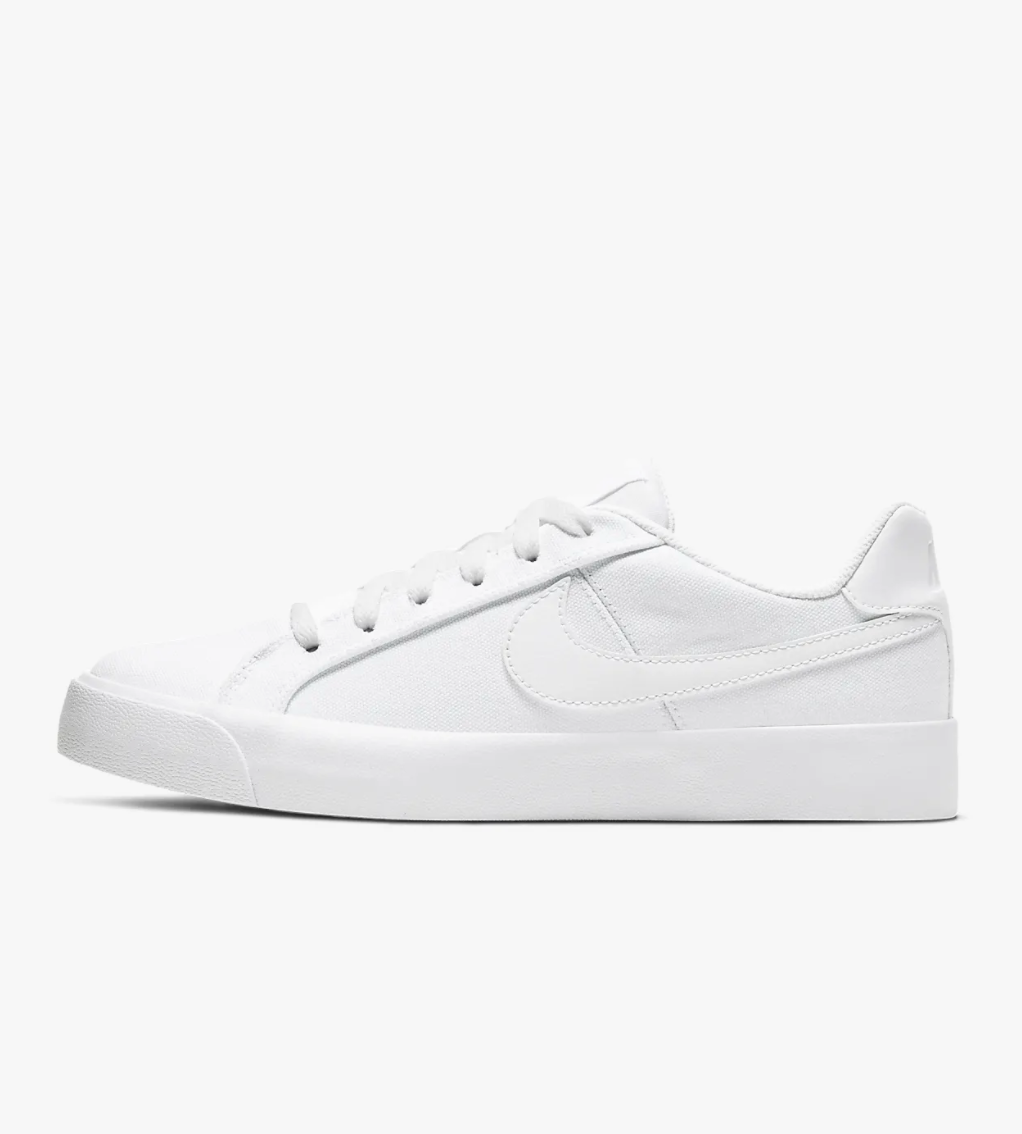 Nike Court Royale AC Women's Shoe