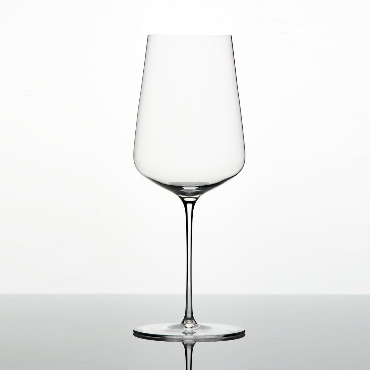 wine-gifts-zalto-wine-glasses