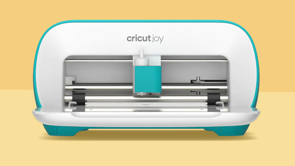 cricut-joy-machine-review