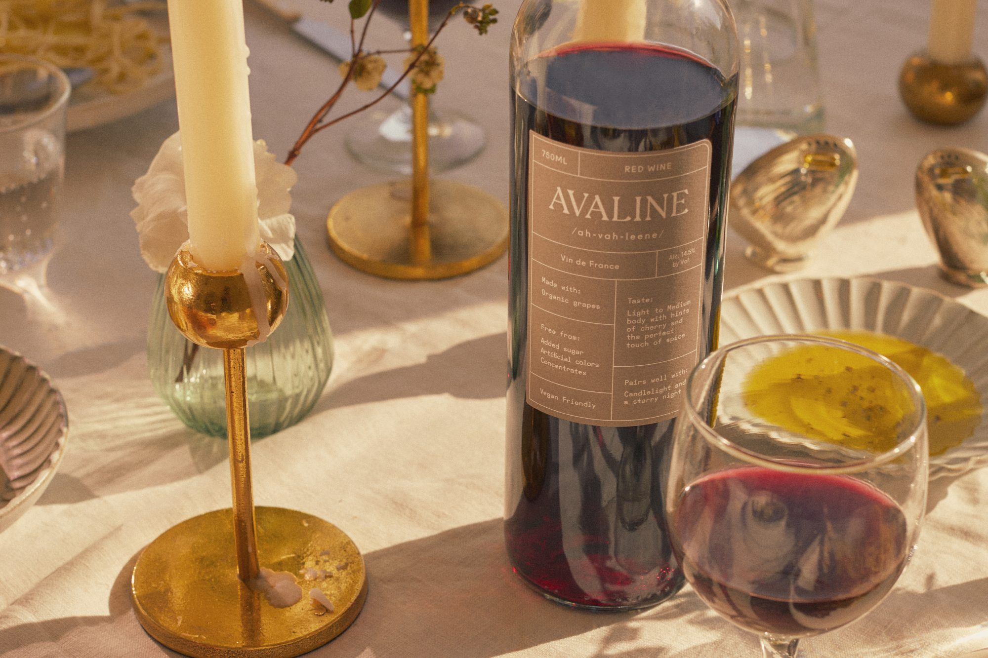 wine-gifts-avaline-red