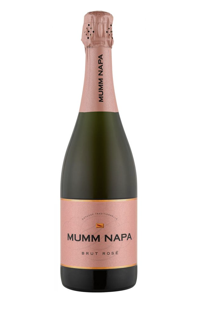 wine-gifts-mumm-rose