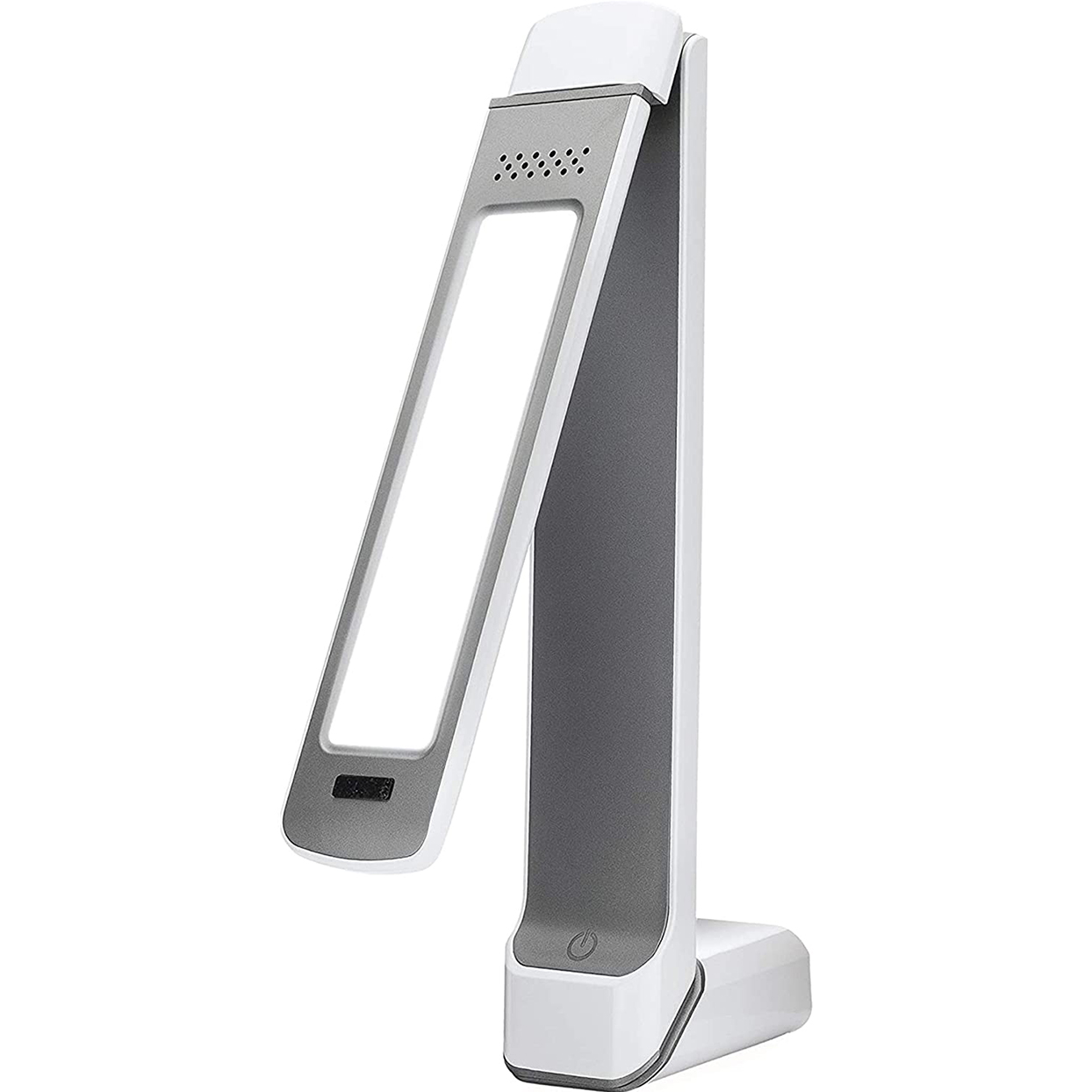 Circadian Optics Lumos 2.0 Light Therapy Lamp