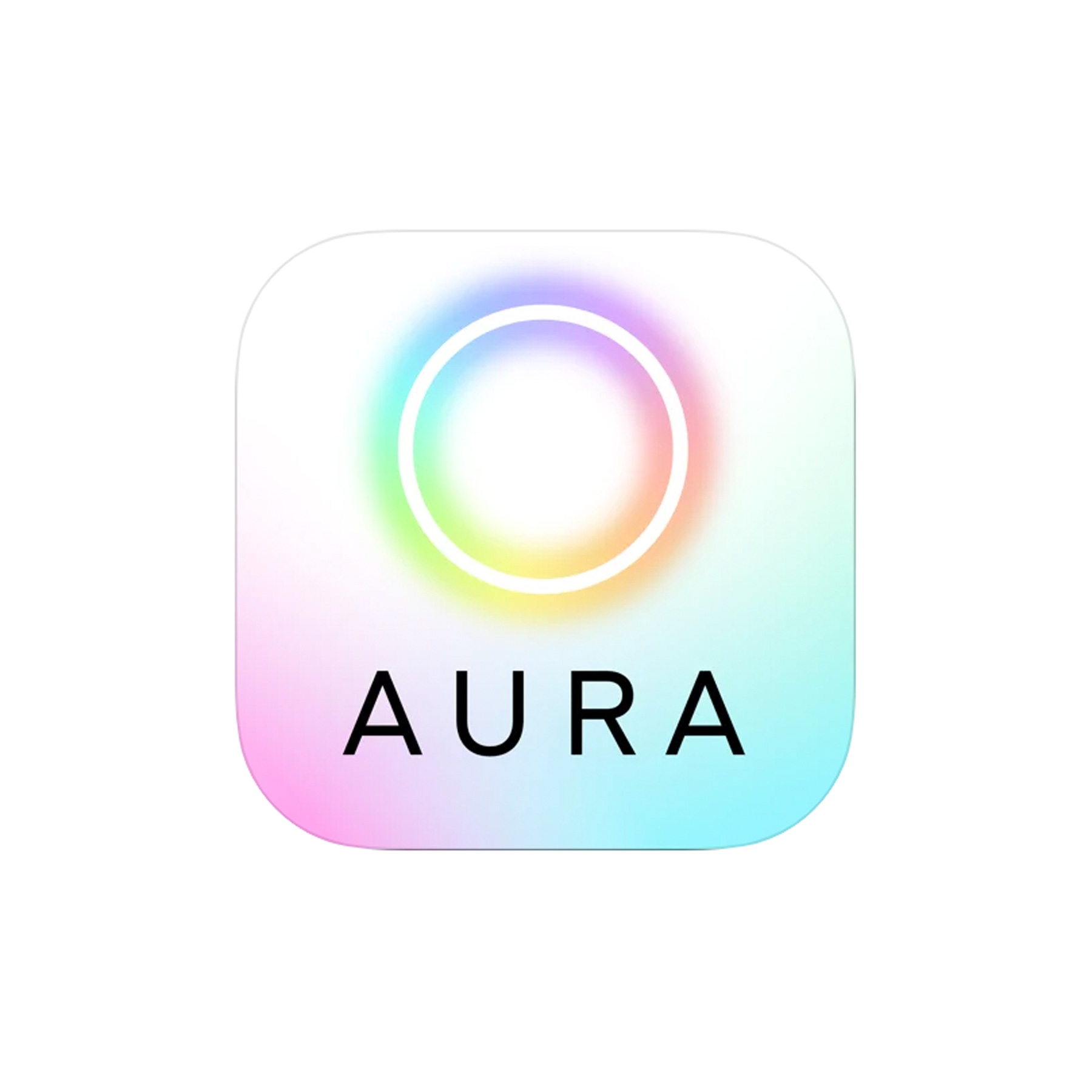 Best Meditation Apps 2020: Aura meditation app