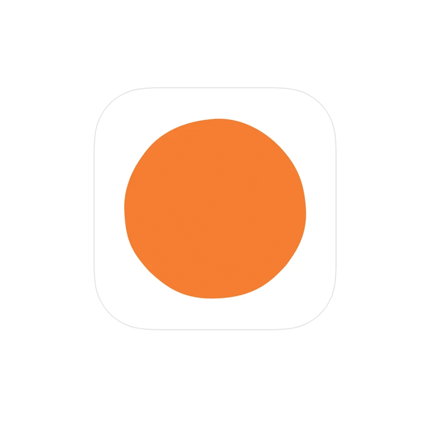 Best Meditation Apps 2020: Headspace meditation pp
