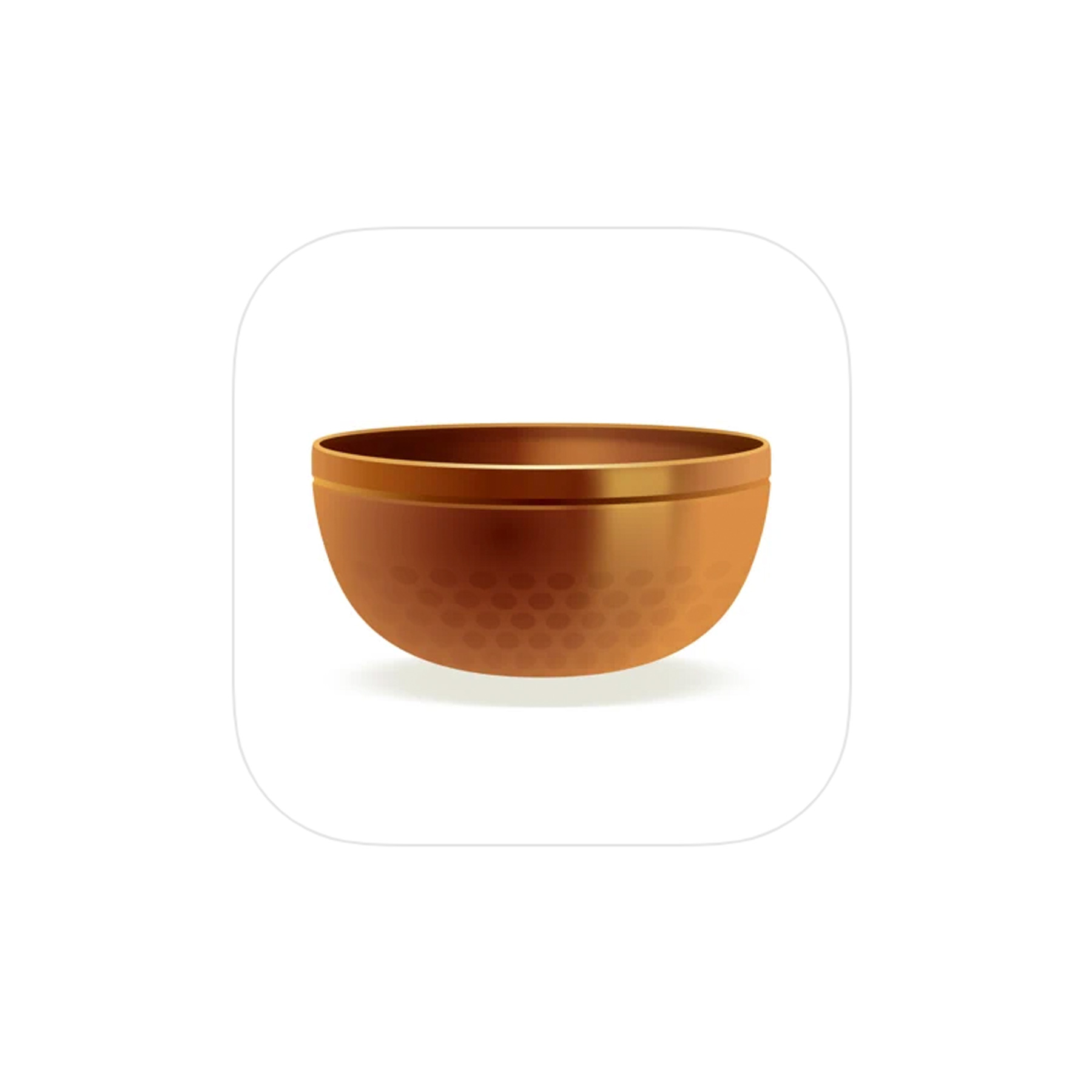 Best Meditation Apps 2020: Insight Timer meditation app