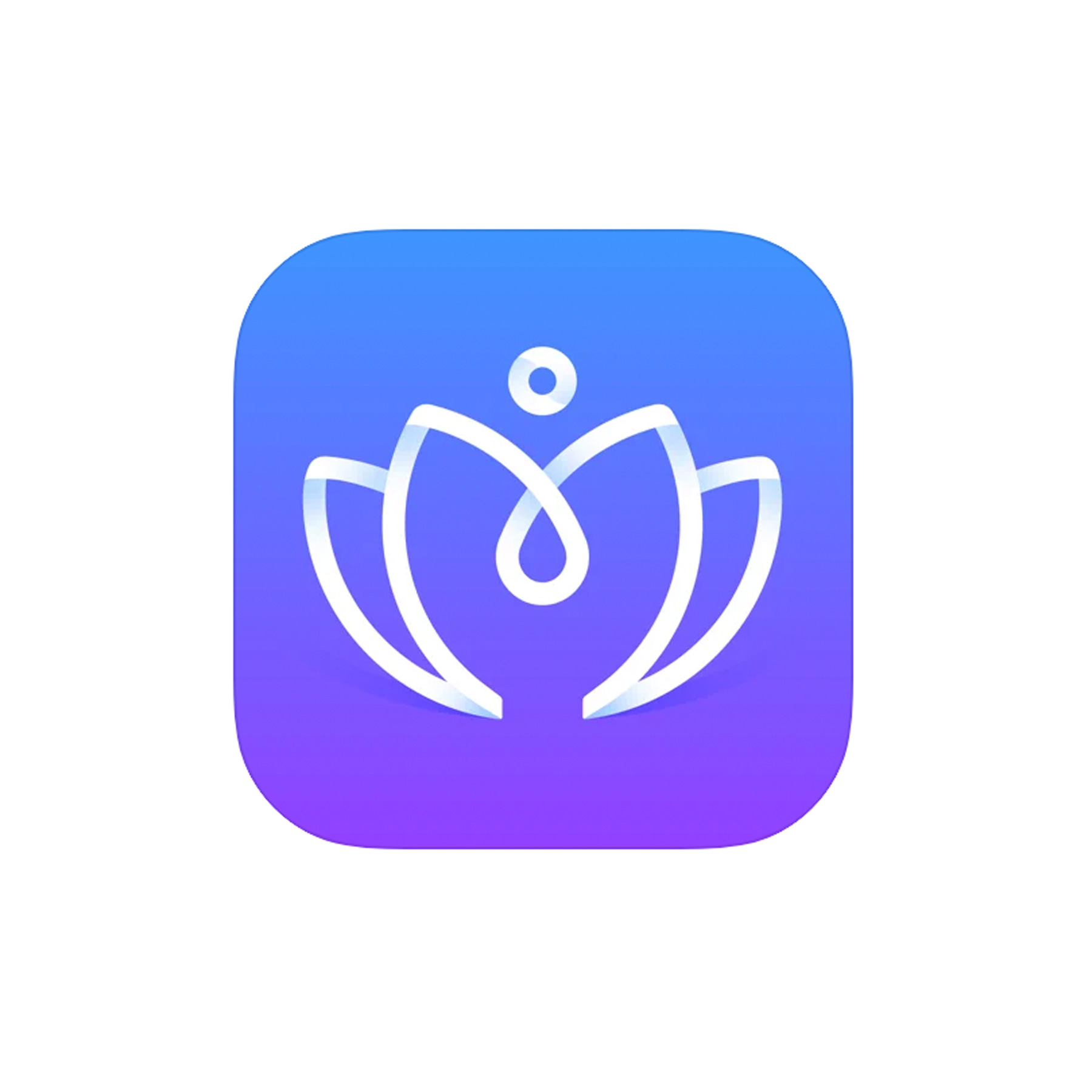 Best Meditation Apps 2020: Meditopia meditation app
