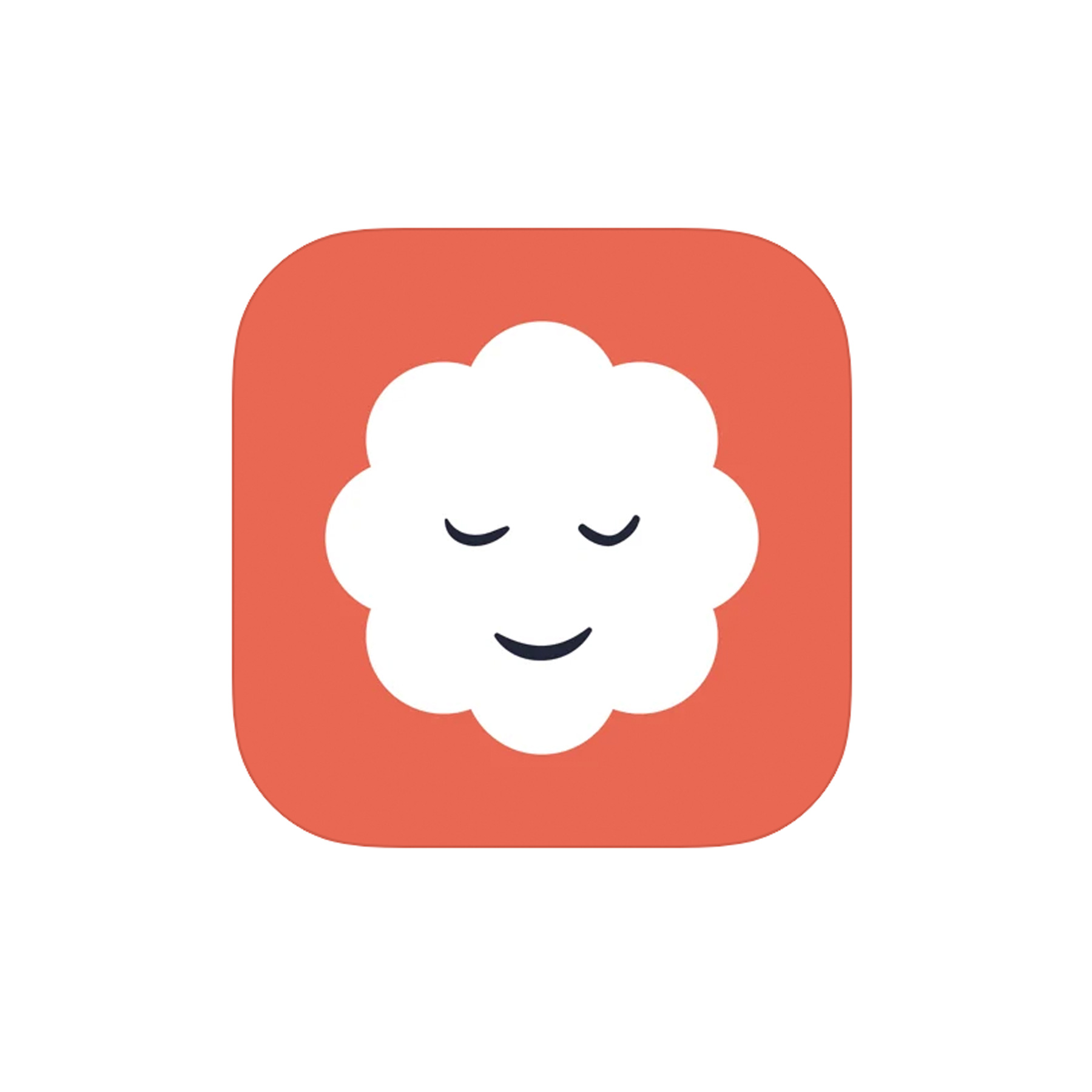 Best Meditation Apps 2020: MyLife meditation app