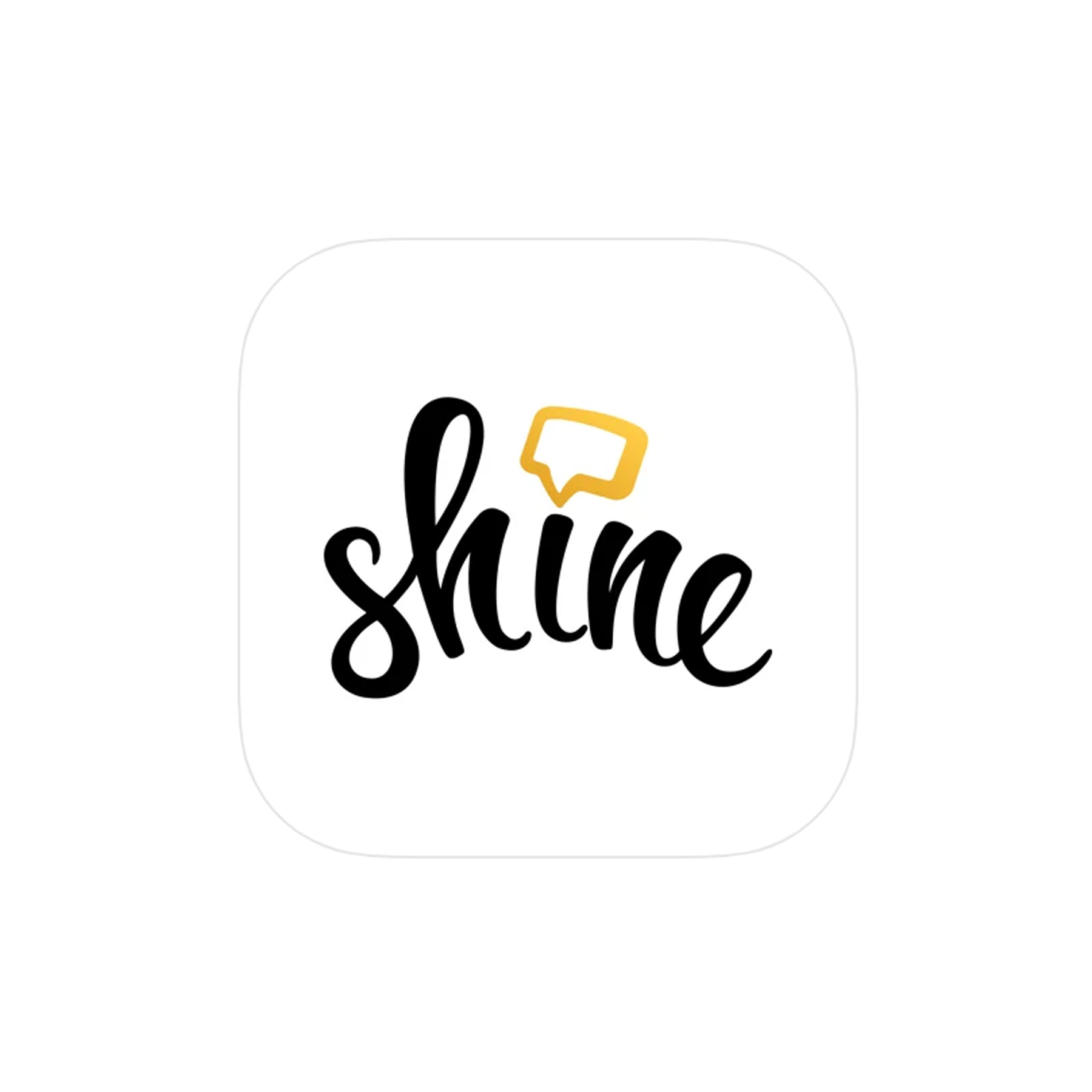 Best Meditation Apps 2020: Shine Meditation