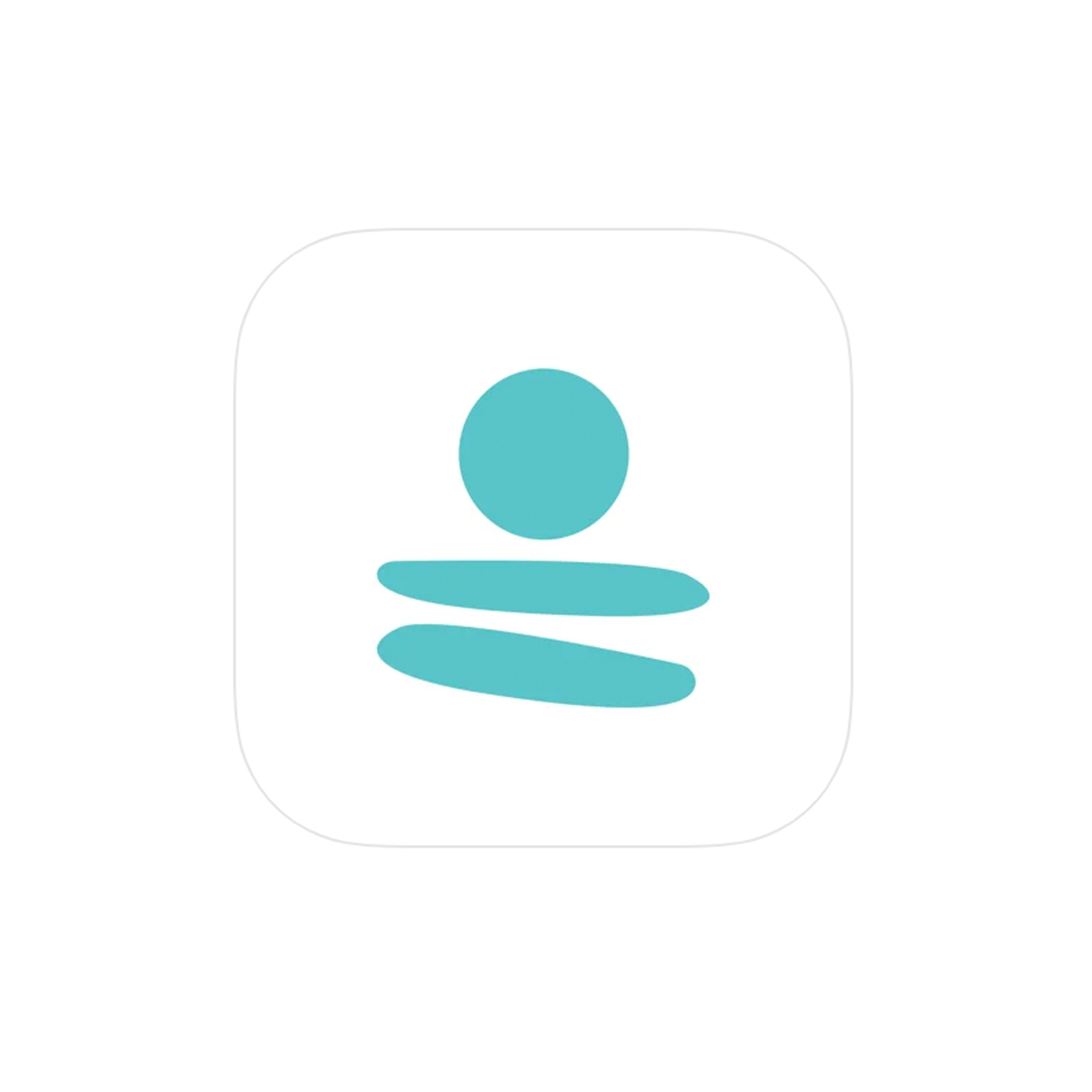 Mediation Apps 2020: Simple Habit meditation app