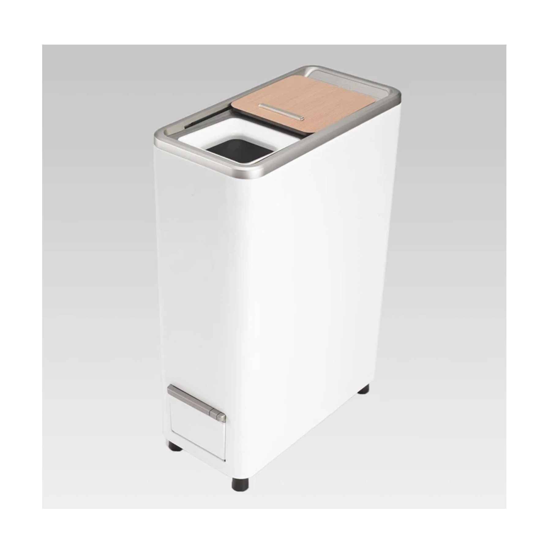 At-Home Composting System: ZERA Food Recycler