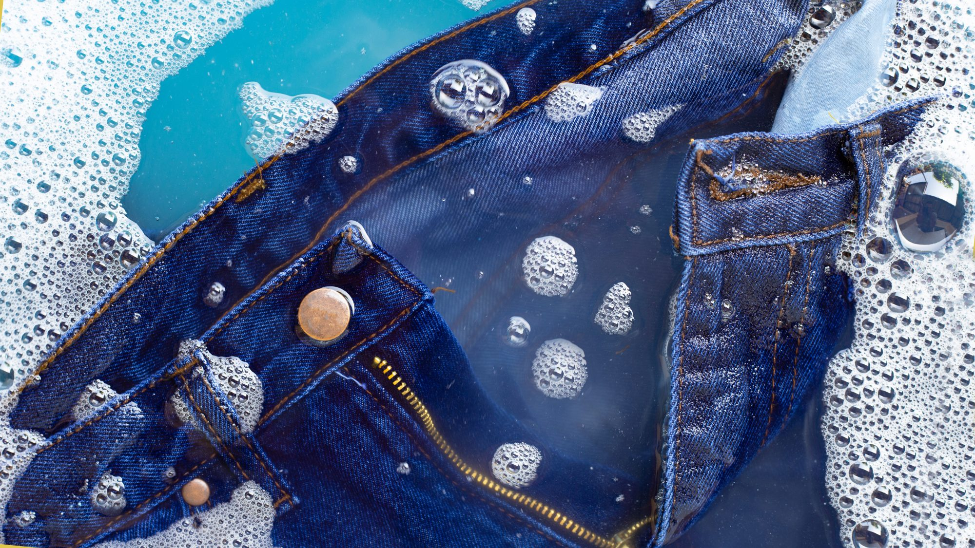 how-often-should-you-wash-jeans
