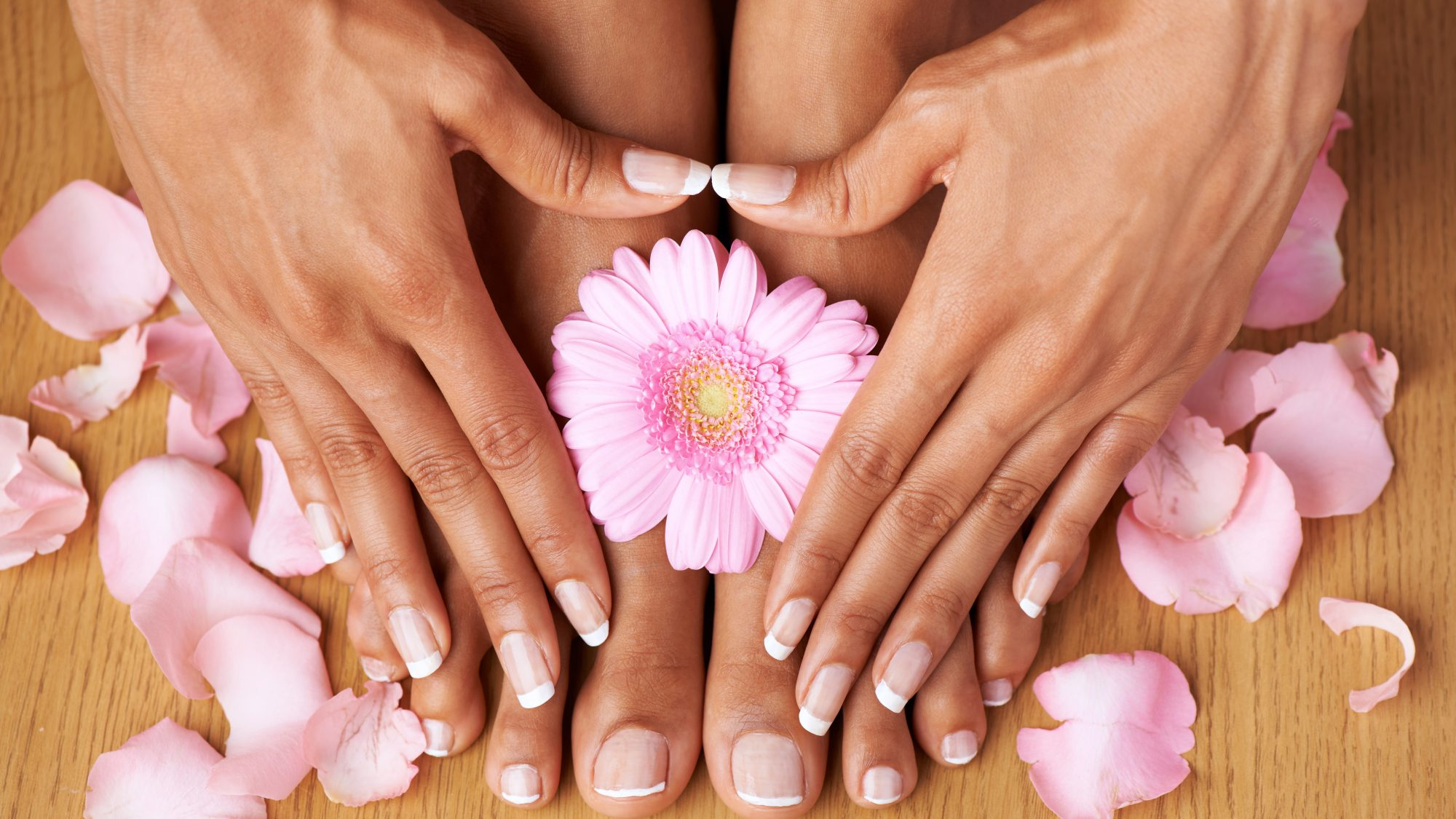 anti-aging-hand-tips: beautiful hands and feet