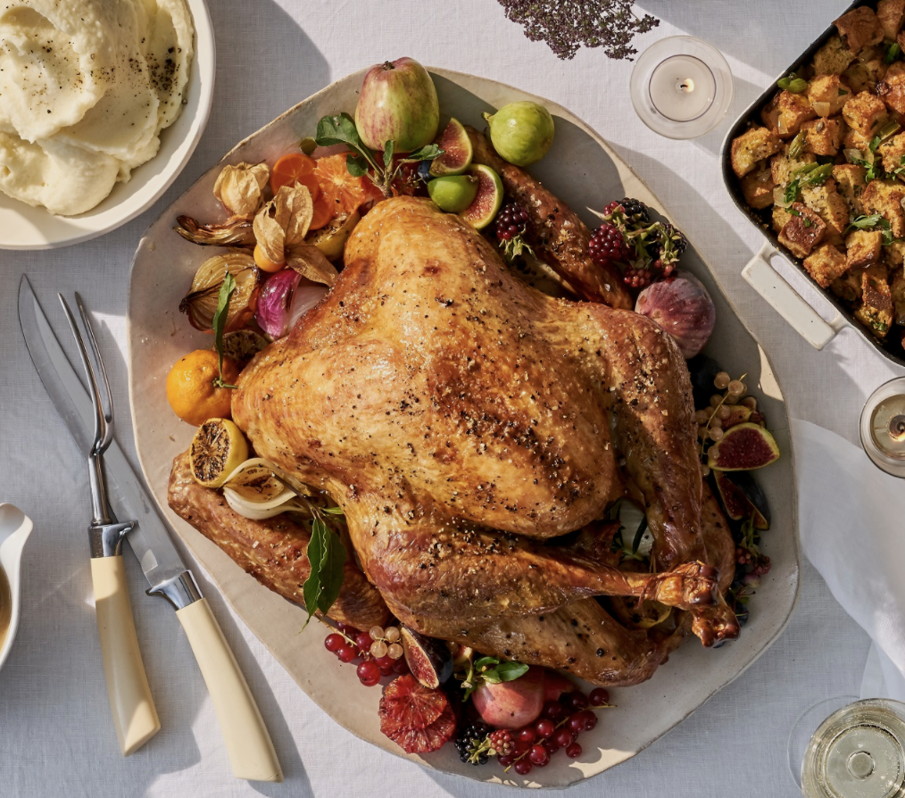 whole-foods-thanksgiving