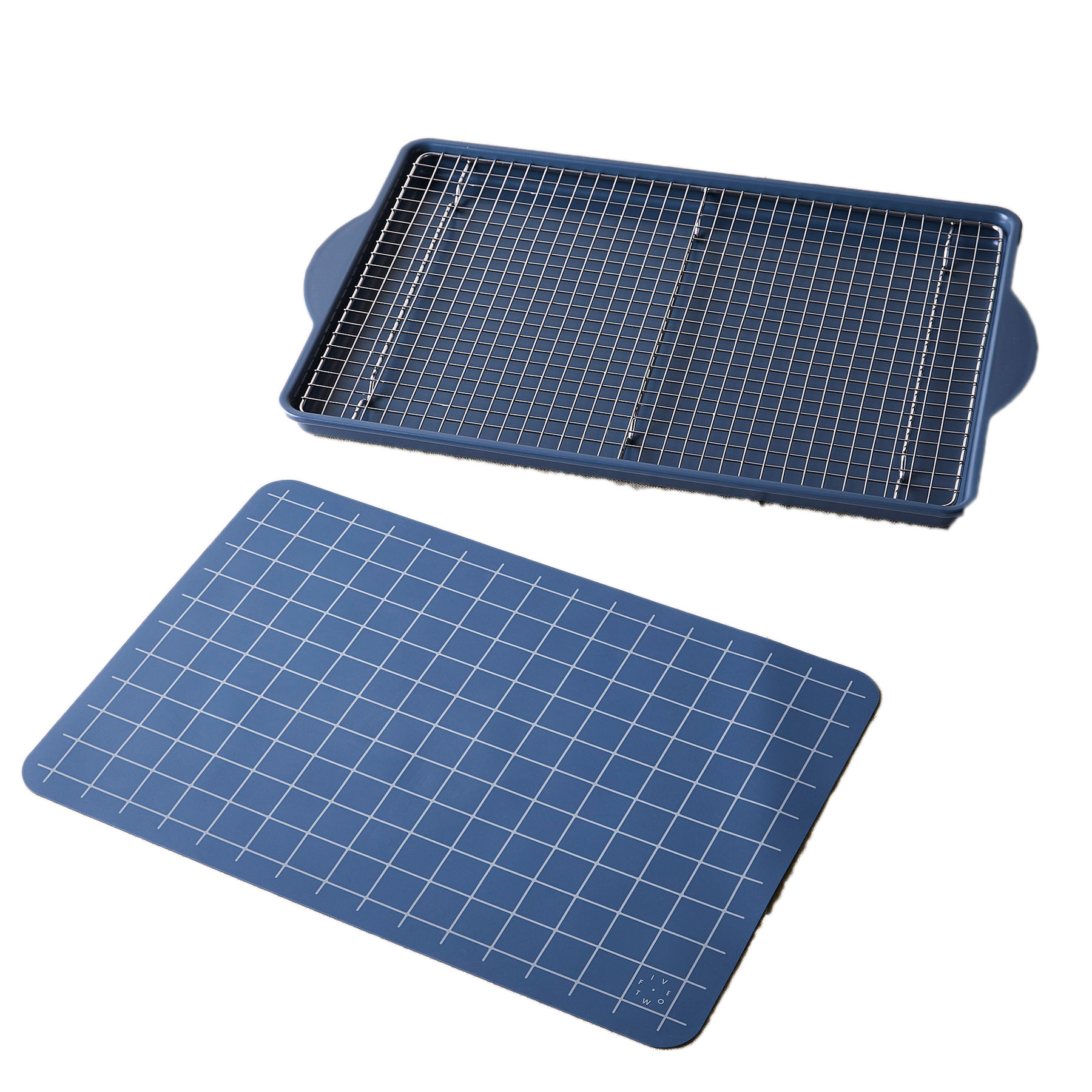 6 Clever Items (11/27/20) - Five Two Essential Sheet Pan