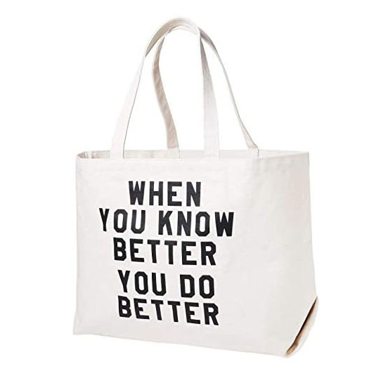 Best Christmas gifts 2020 - rayo and honey Tote Bag