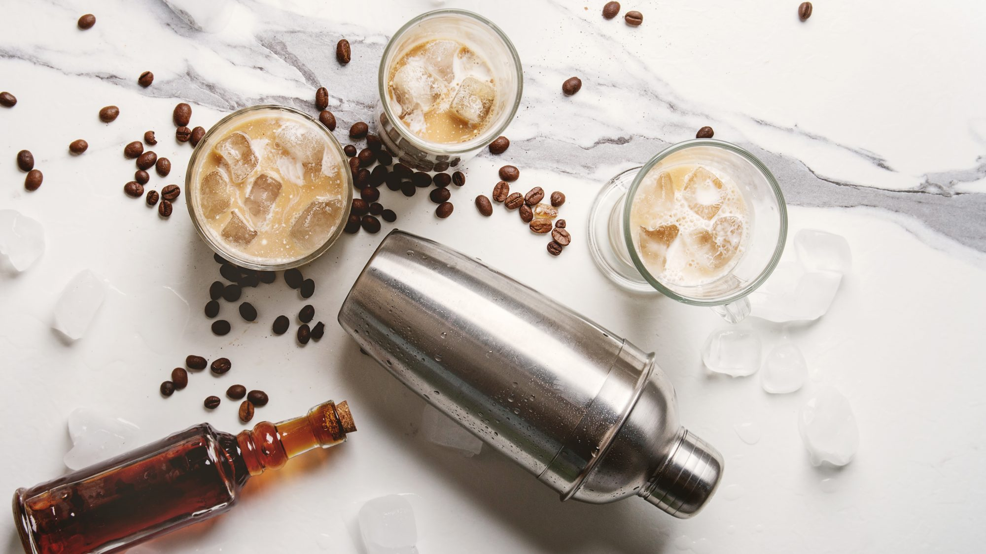 coffee-cocktail-recipes