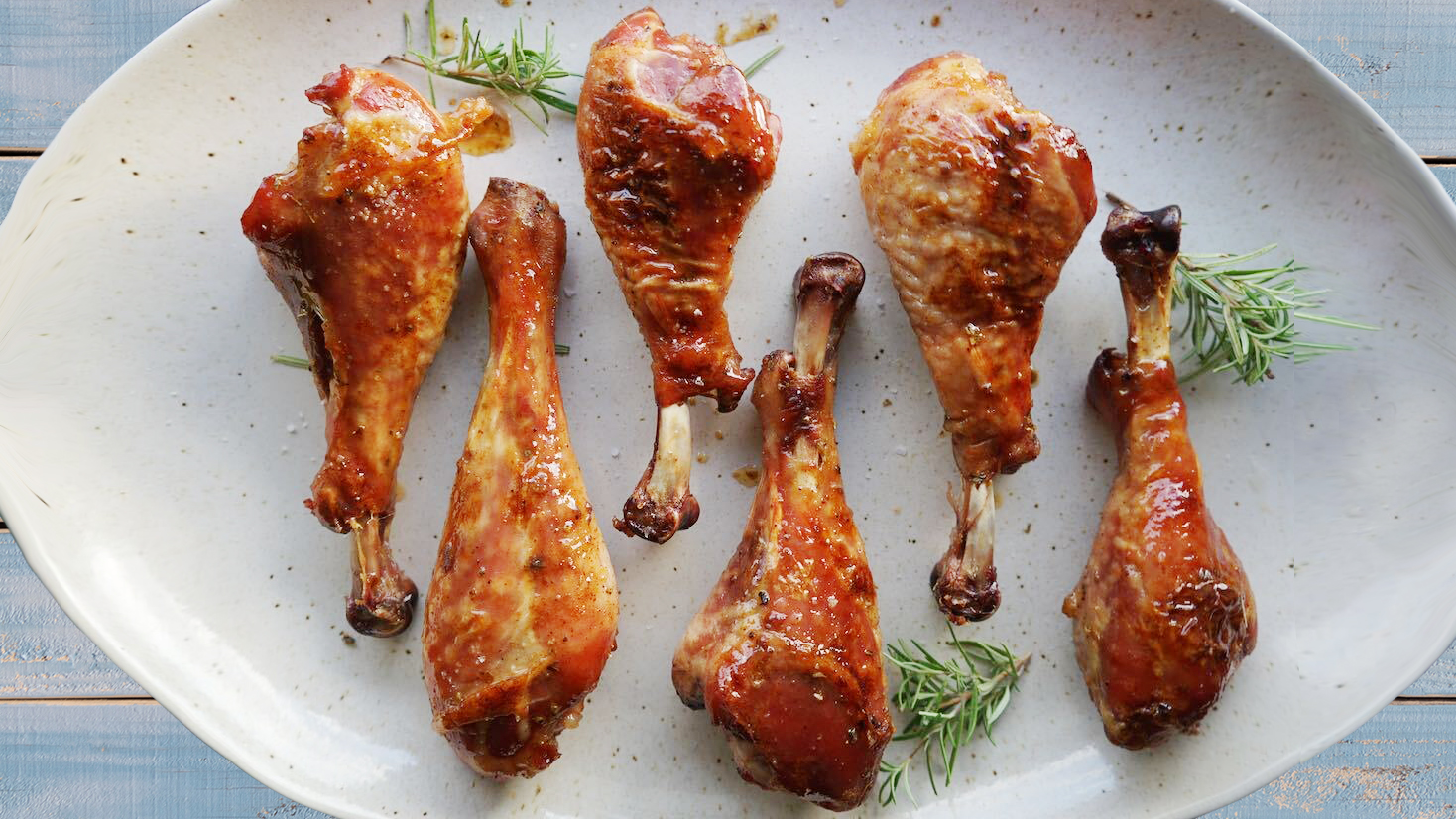 turkey-legs-recipe
