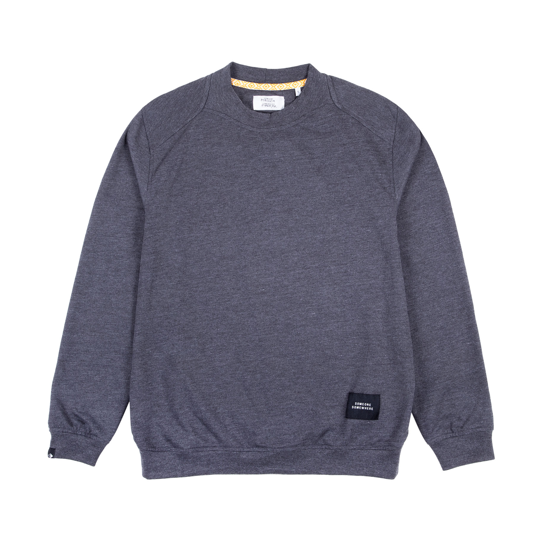 6 Clever Items 12/4/20 - Someone Somewhere Lifeproof Pullover