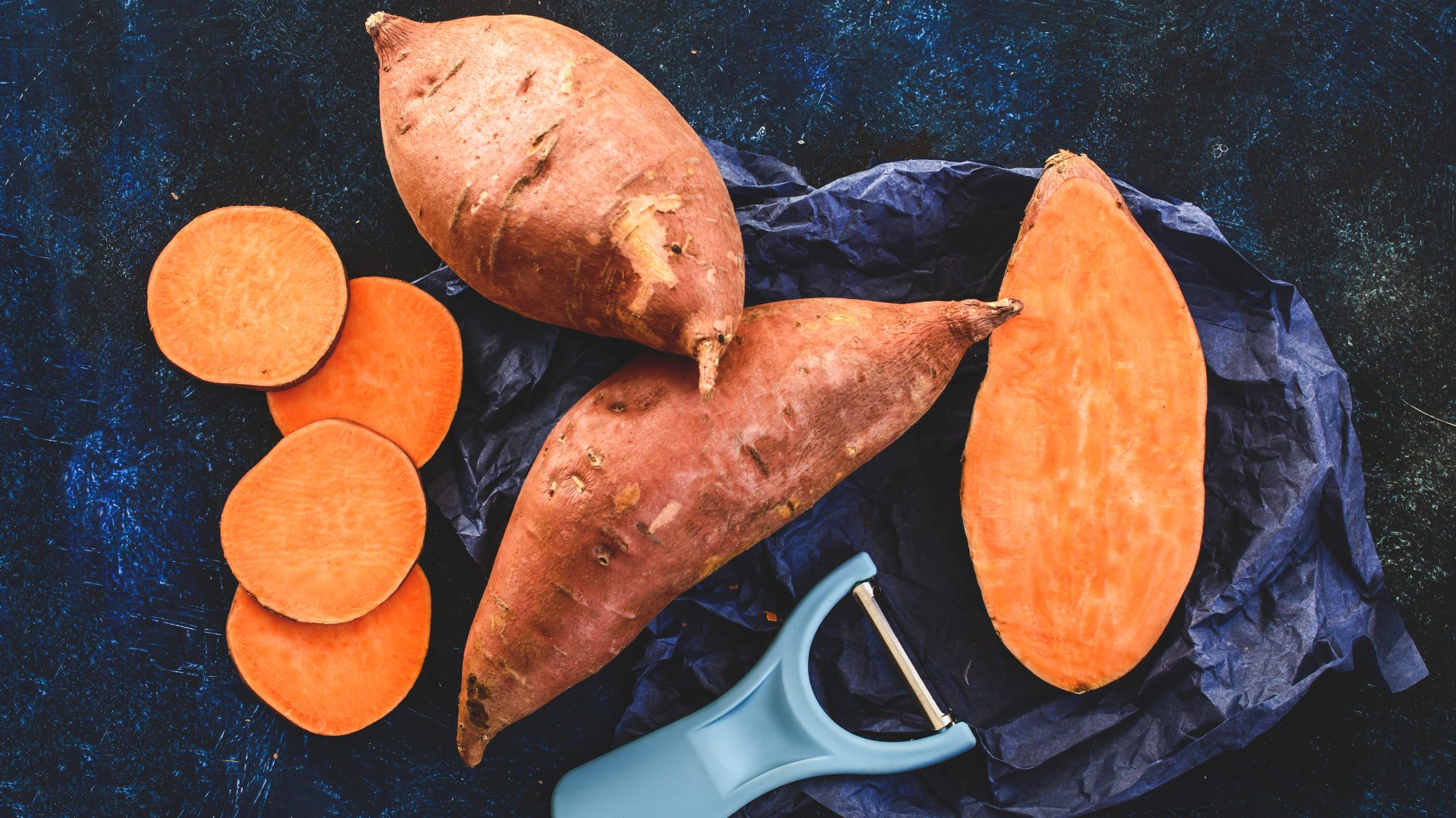 sweet-potato-nutrition-facts