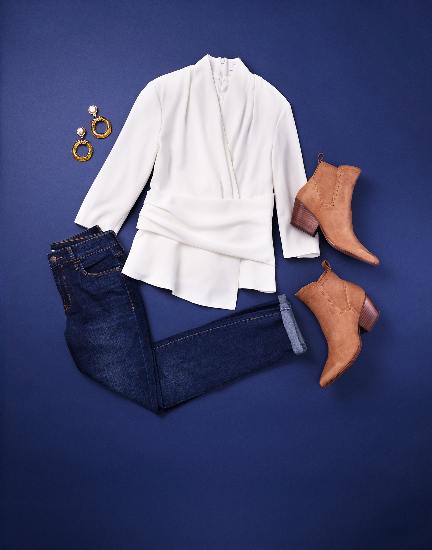 ankle-boots-with-jeans