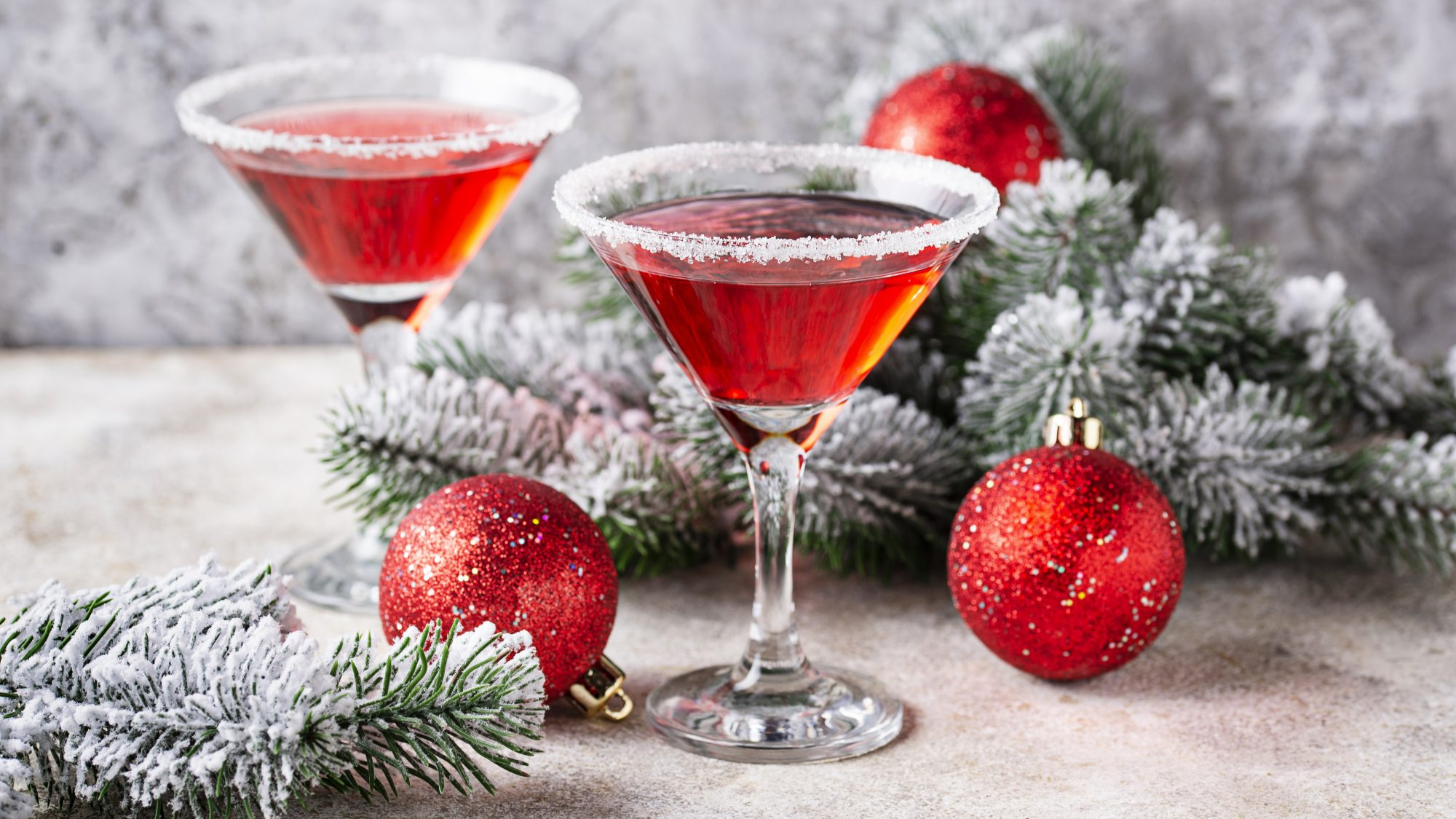 Rudolph-Sleigh-Sidecar-Christmas-cocktail