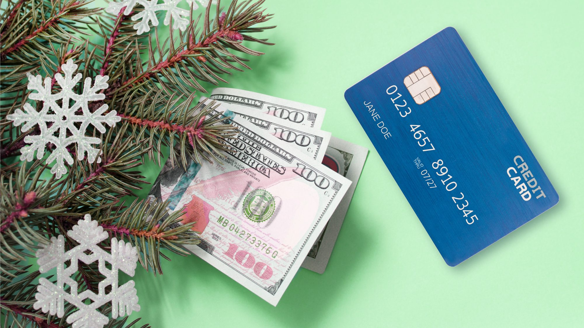 debit-vs-credit-holiday-shopping-tips