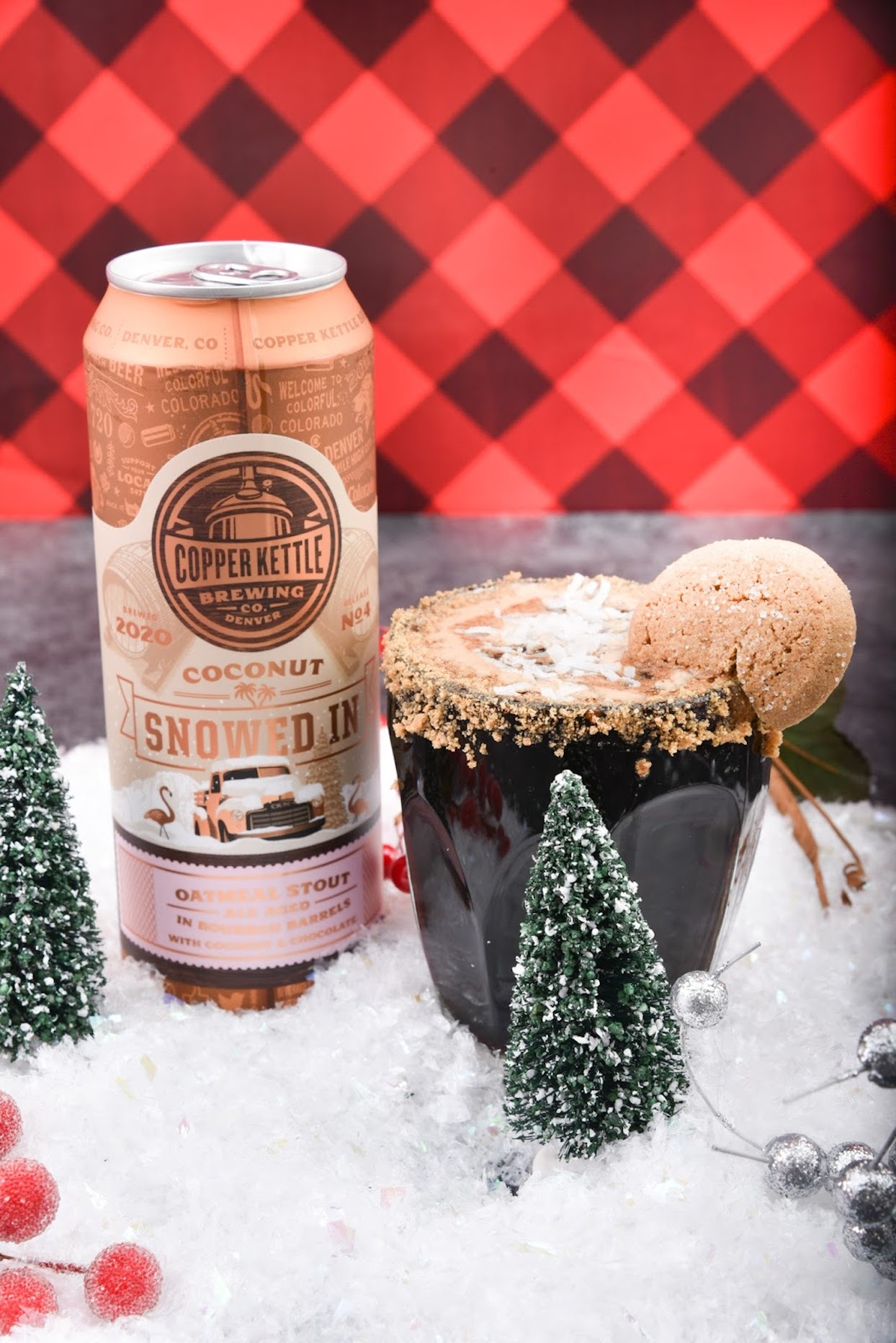 gingerbread-beer-tini