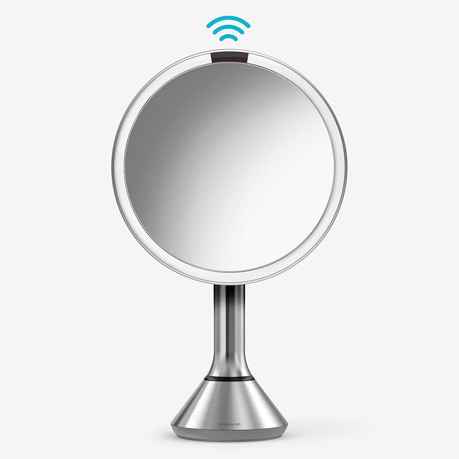 Gifts for sisters ideas - Simple Human Mirror 8