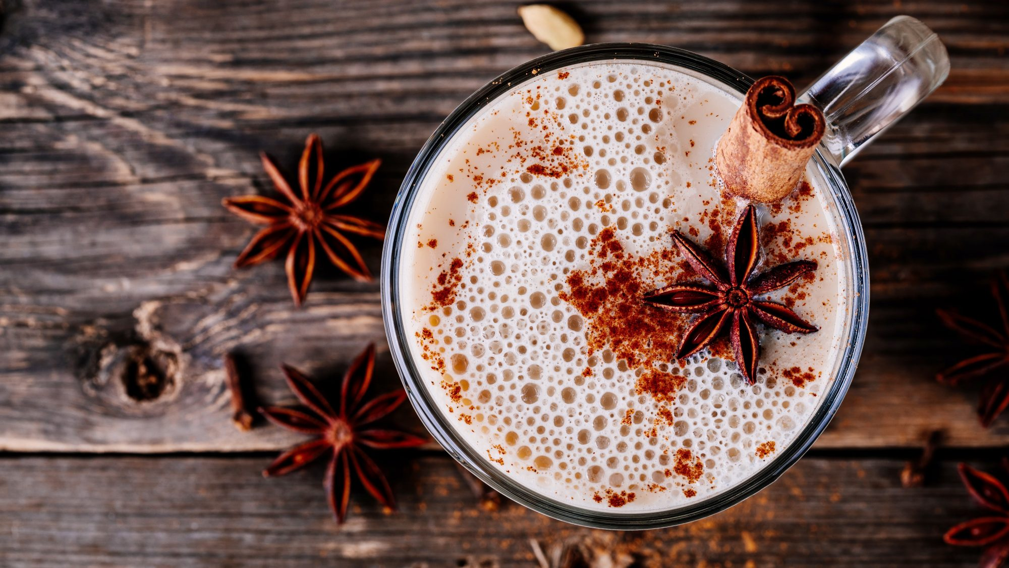 Chai-hot-toddy-recipe