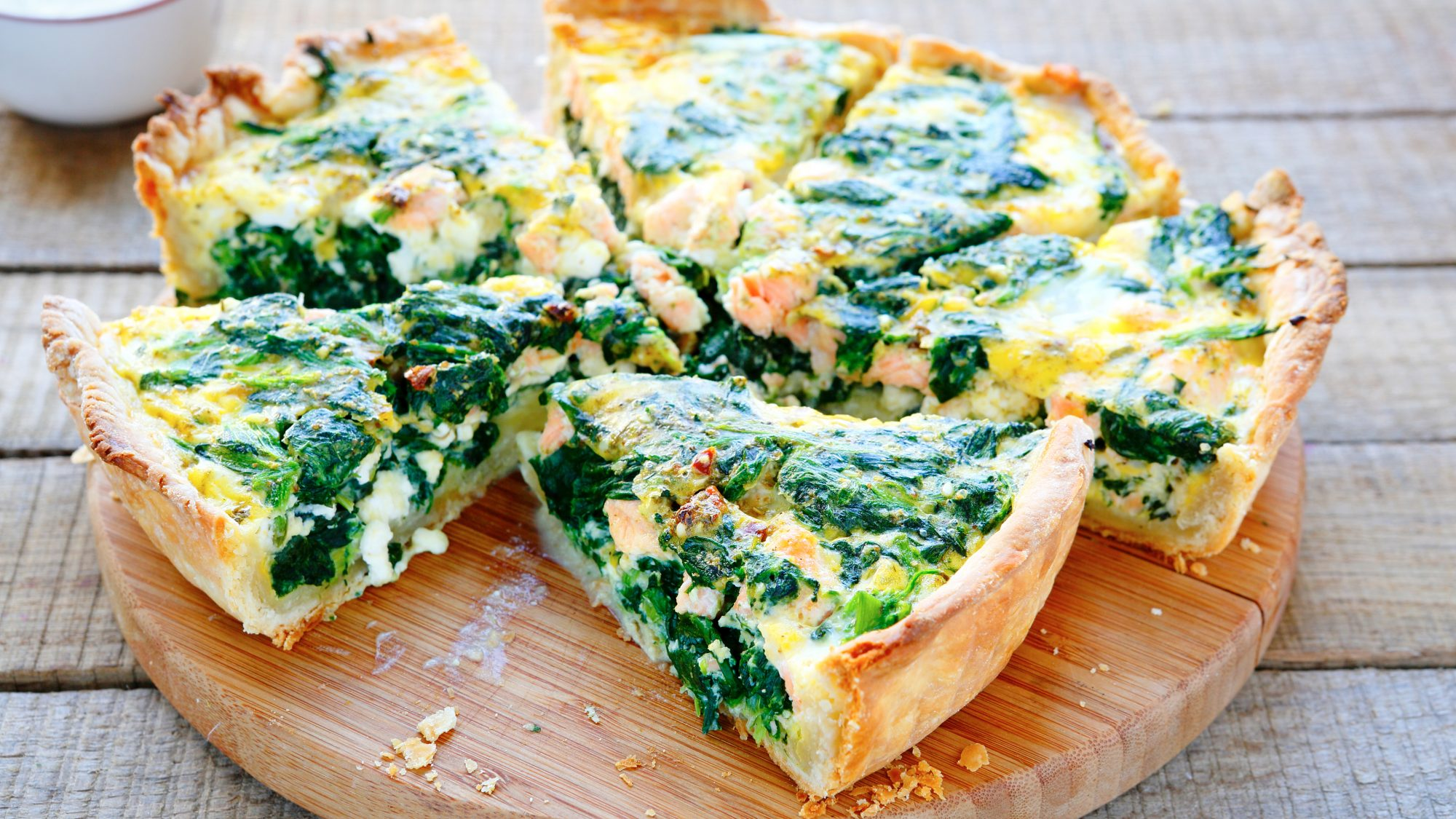 How-to-make-quiche