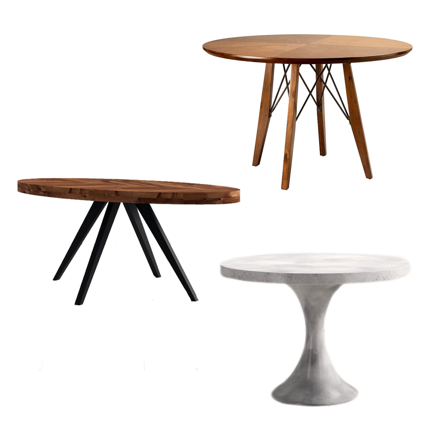 21 Best Allmodern Black Friday 2020 Deals To Shop Now Real Simple