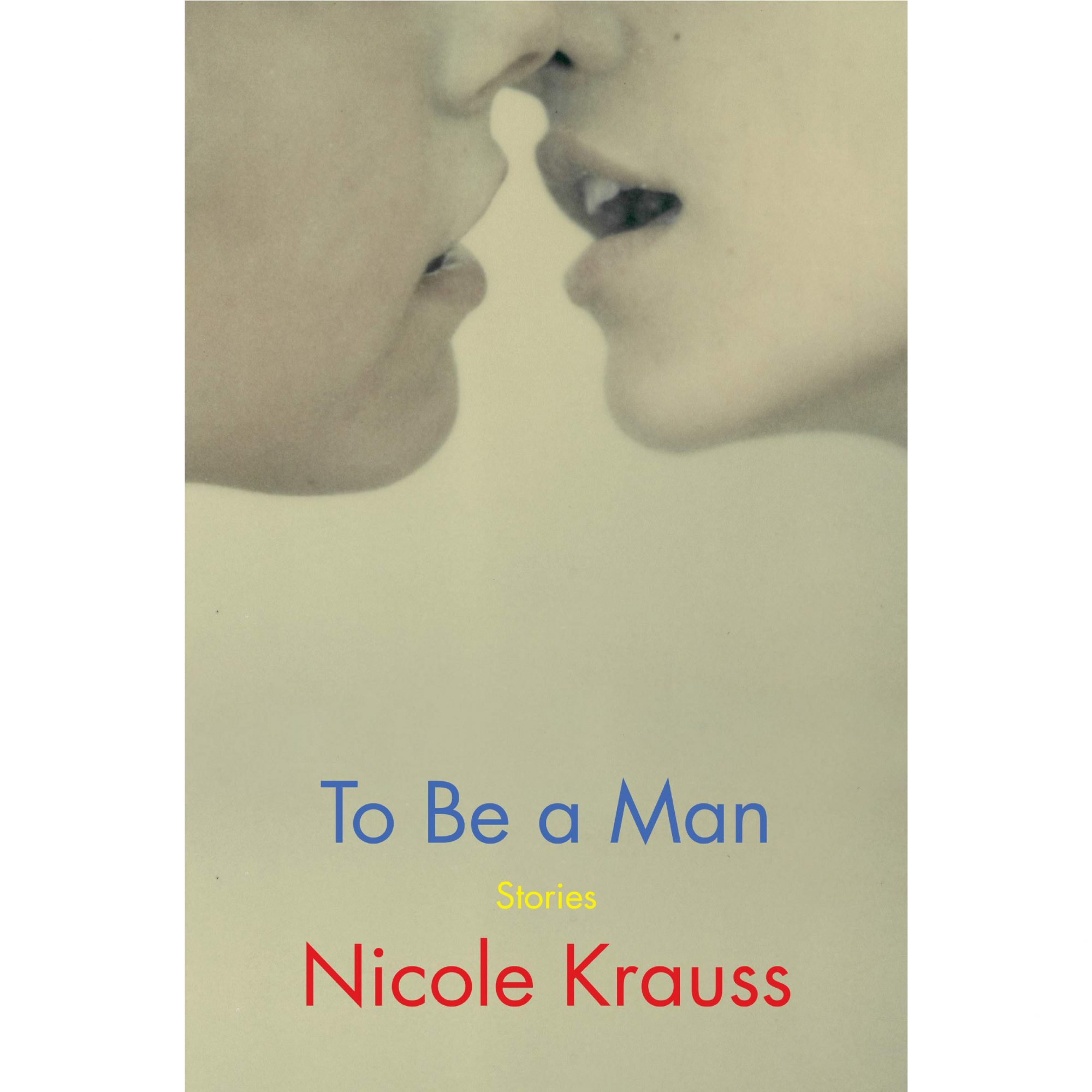 Best Books 2020: To Be A Man